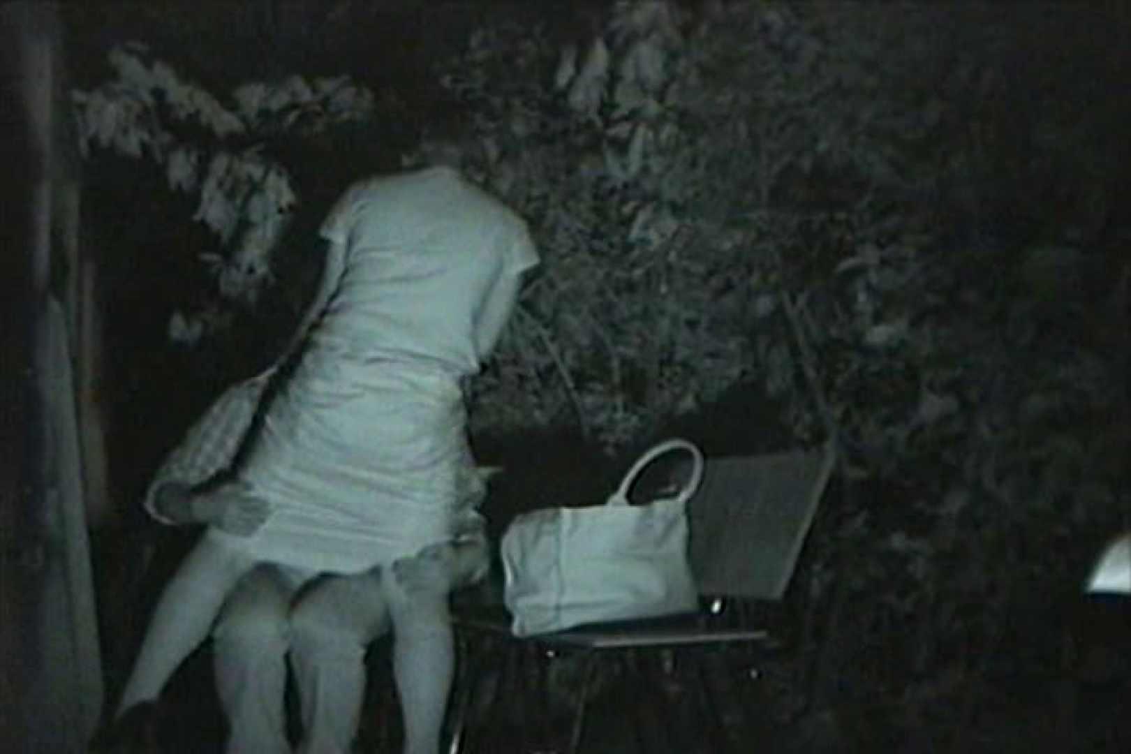 闇の仕掛け人 無修正版 Vol.24 セックス のぞき動画画像 102画像 23
