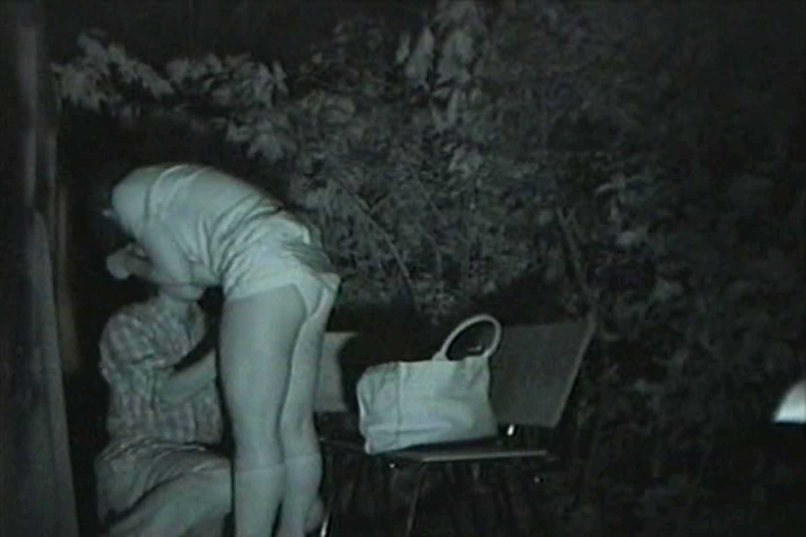闇の仕掛け人 無修正版 Vol.24 ホテル おまんこ無修正動画無料 102画像 29