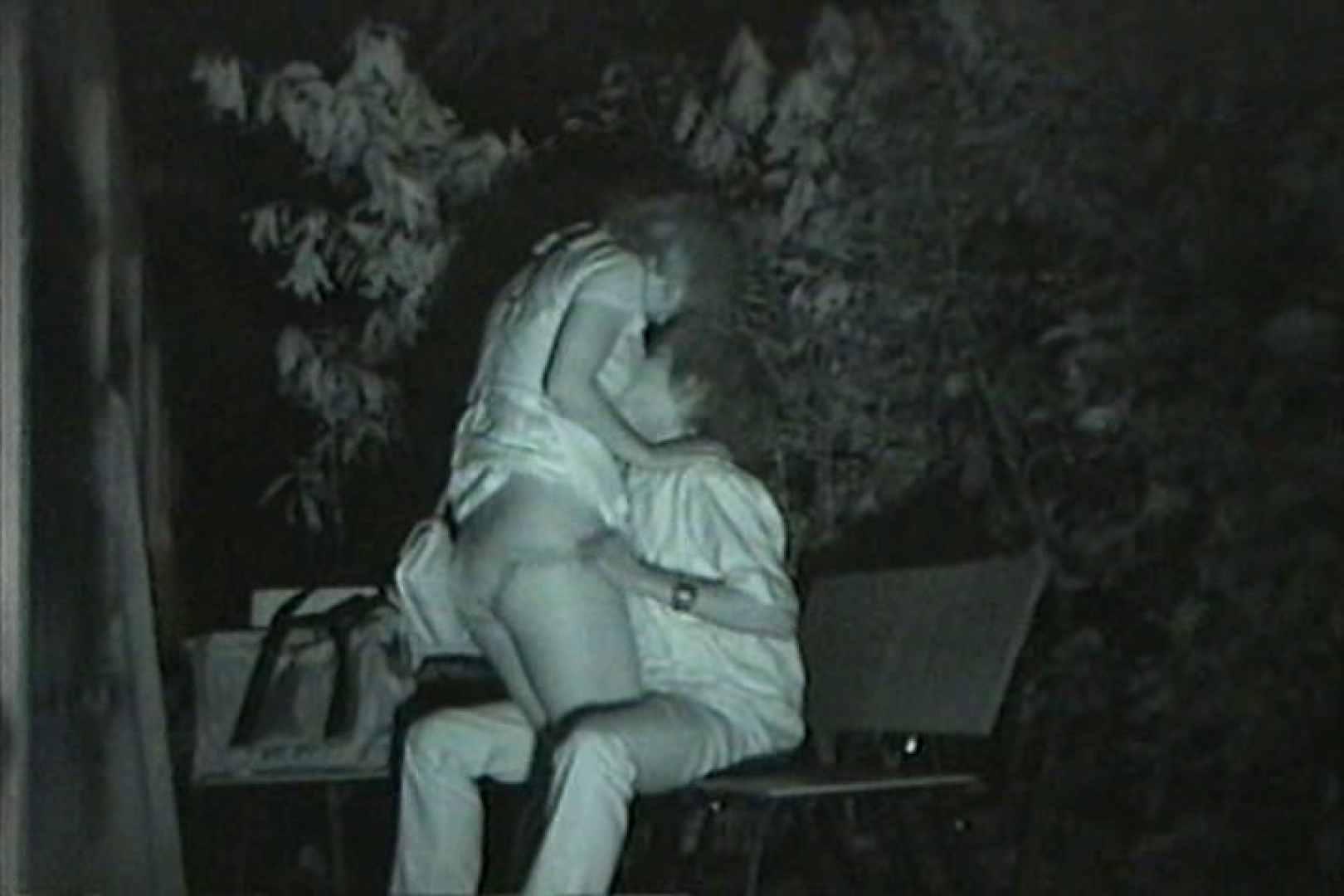 闇の仕掛け人 無修正版 Vol.24 すけべなカップル | ラブホテル  102画像 61