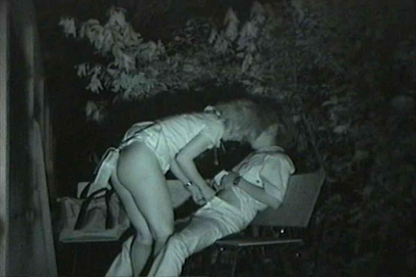 闇の仕掛け人 無修正版 Vol.24 セックス のぞき動画画像 102画像 63