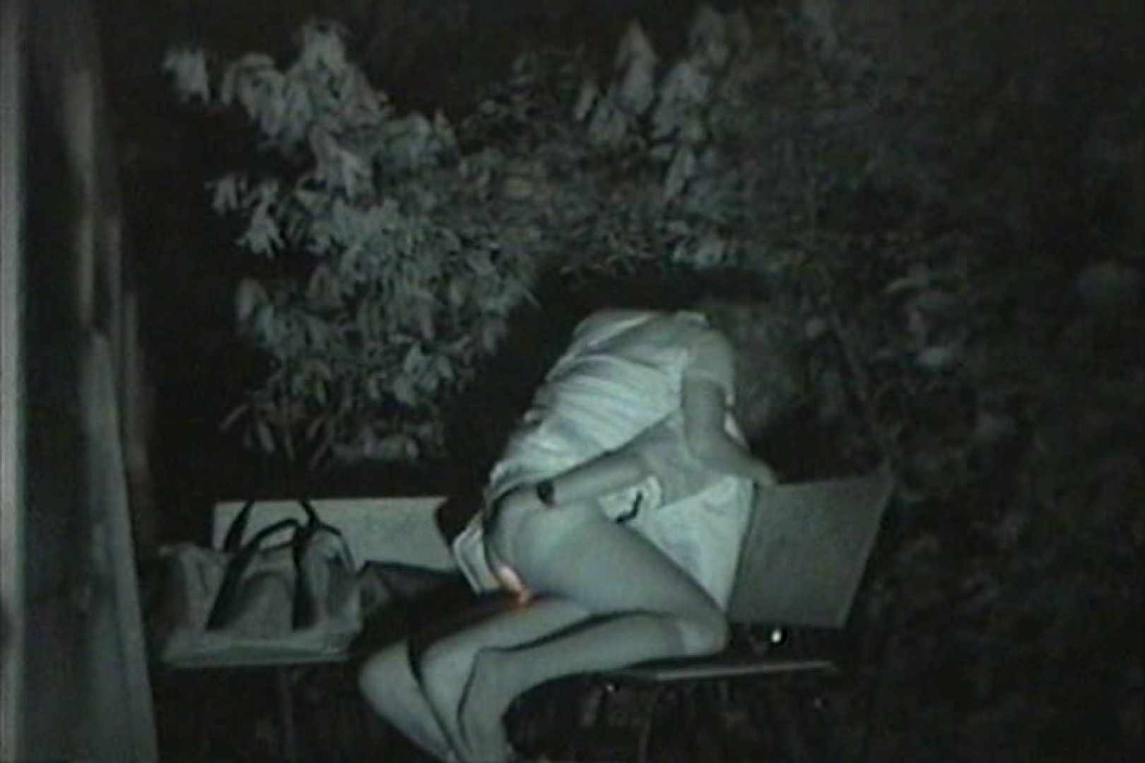 闇の仕掛け人 無修正版 Vol.24 ホテル おまんこ無修正動画無料 102画像 69