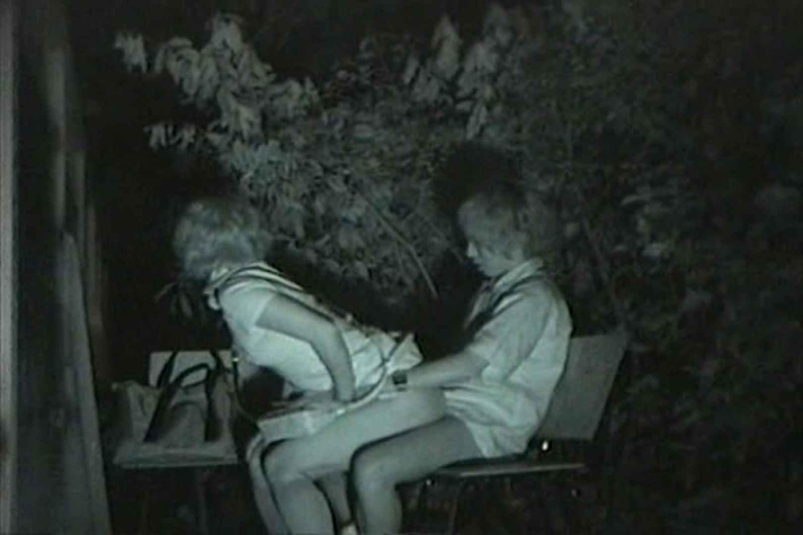 闇の仕掛け人 無修正版 Vol.24 セックス のぞき動画画像 102画像 73
