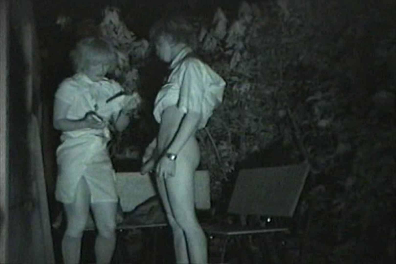 闇の仕掛け人 無修正版 Vol.24 セックス のぞき動画画像 102画像 88
