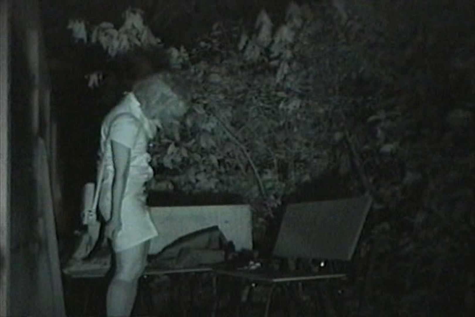 闇の仕掛け人 無修正版 Vol.24 ホテル おまんこ無修正動画無料 102画像 89