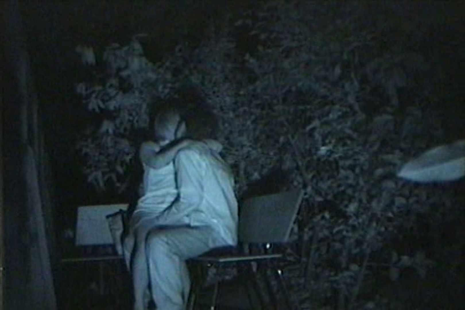 闇の仕掛け人 無修正版 Vol.24 ホテル おまんこ無修正動画無料 102画像 94