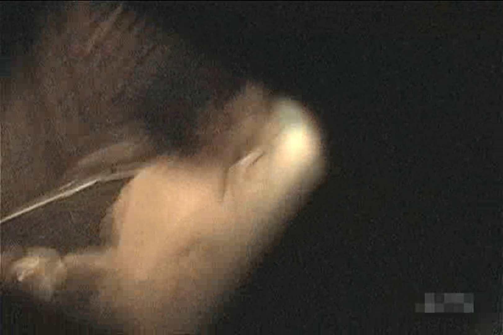 激撮ストーカー記録あなたのお宅拝見しますVol.8 民家 盗み撮り動画キャプチャ 100画像 19