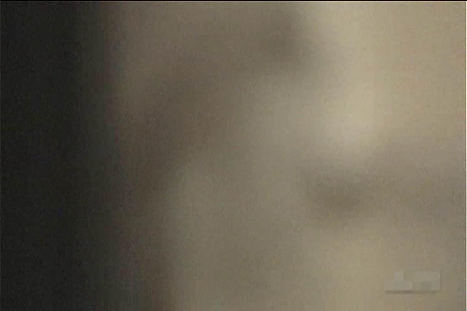 激撮ストーカー記録あなたのお宅拝見しますVol.8 すけべなカップル | すけべなOL  100画像 86