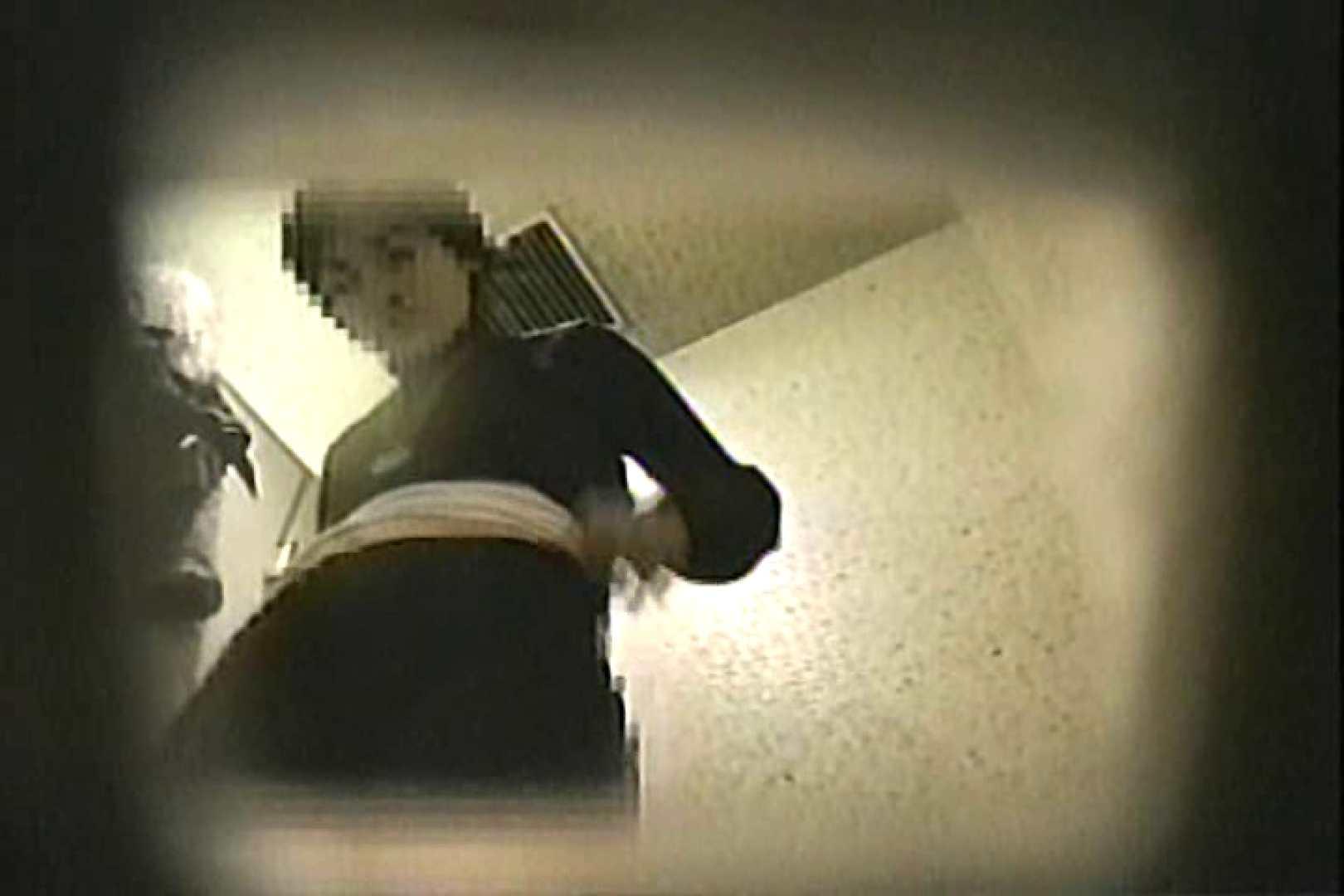 女子洗面所盗撮 今度の2カメは若い子だらけ  TK-127 S級美女ギャル AV無料 91画像 2