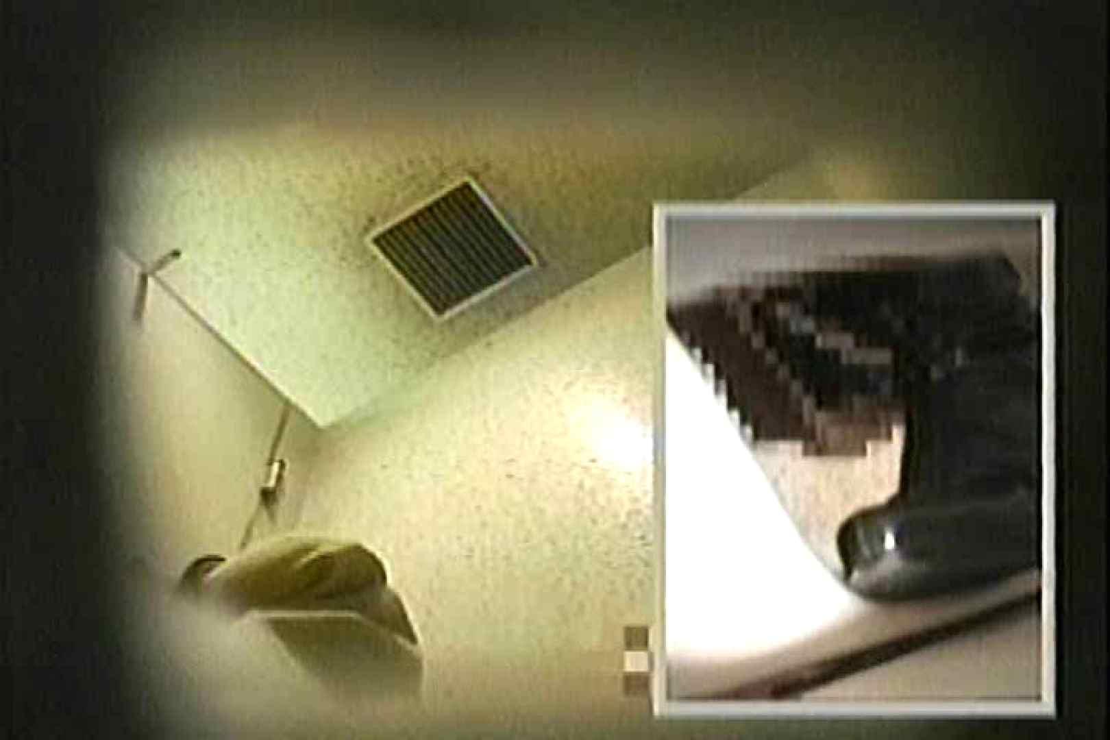 女子洗面所盗撮 今度の2カメは若い子だらけ  TK-127 洗面所 おまんこ動画流出 91画像 9