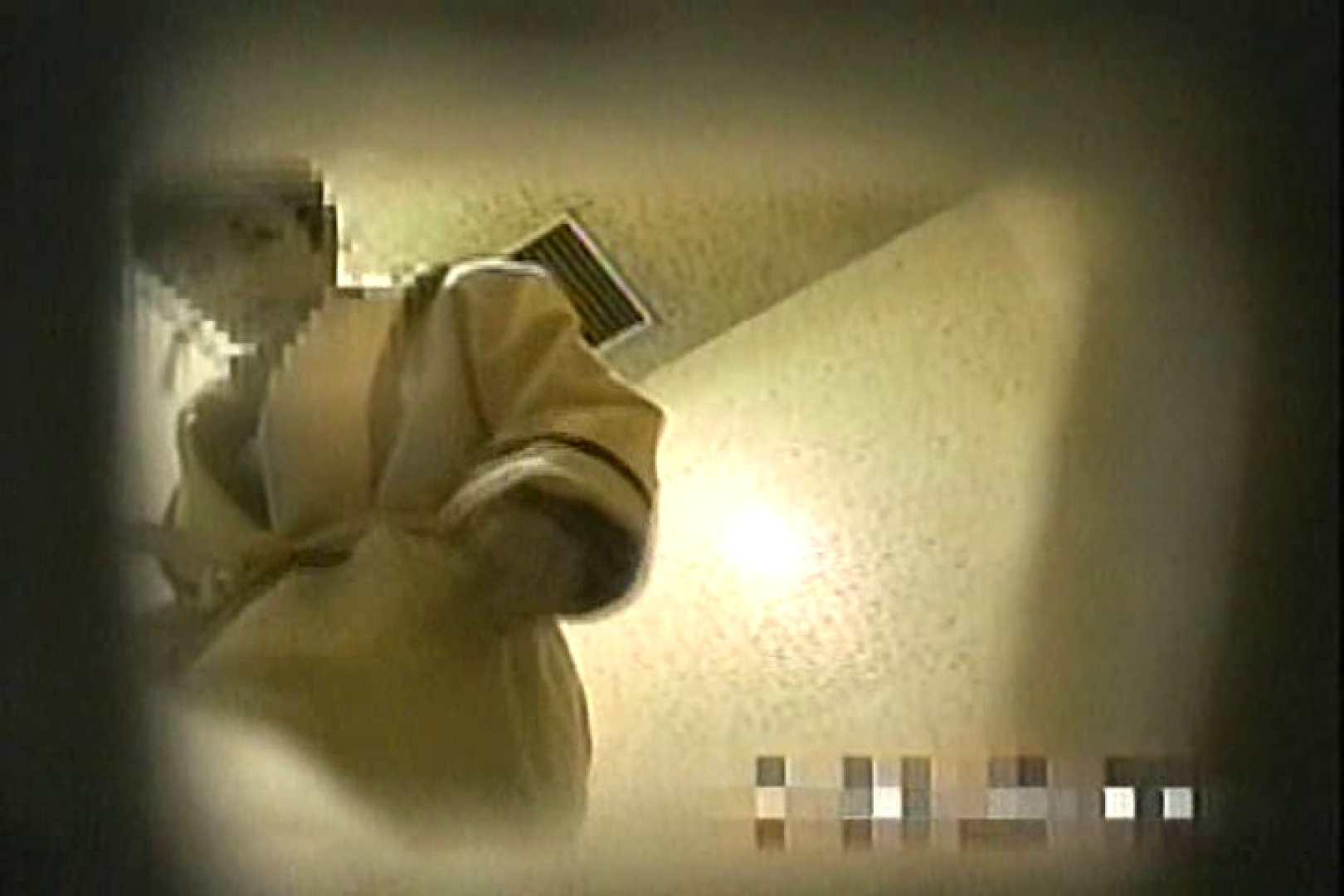 女子洗面所盗撮 今度の2カメは若い子だらけ  TK-127 マルチアングル | おまんこ  91画像 11