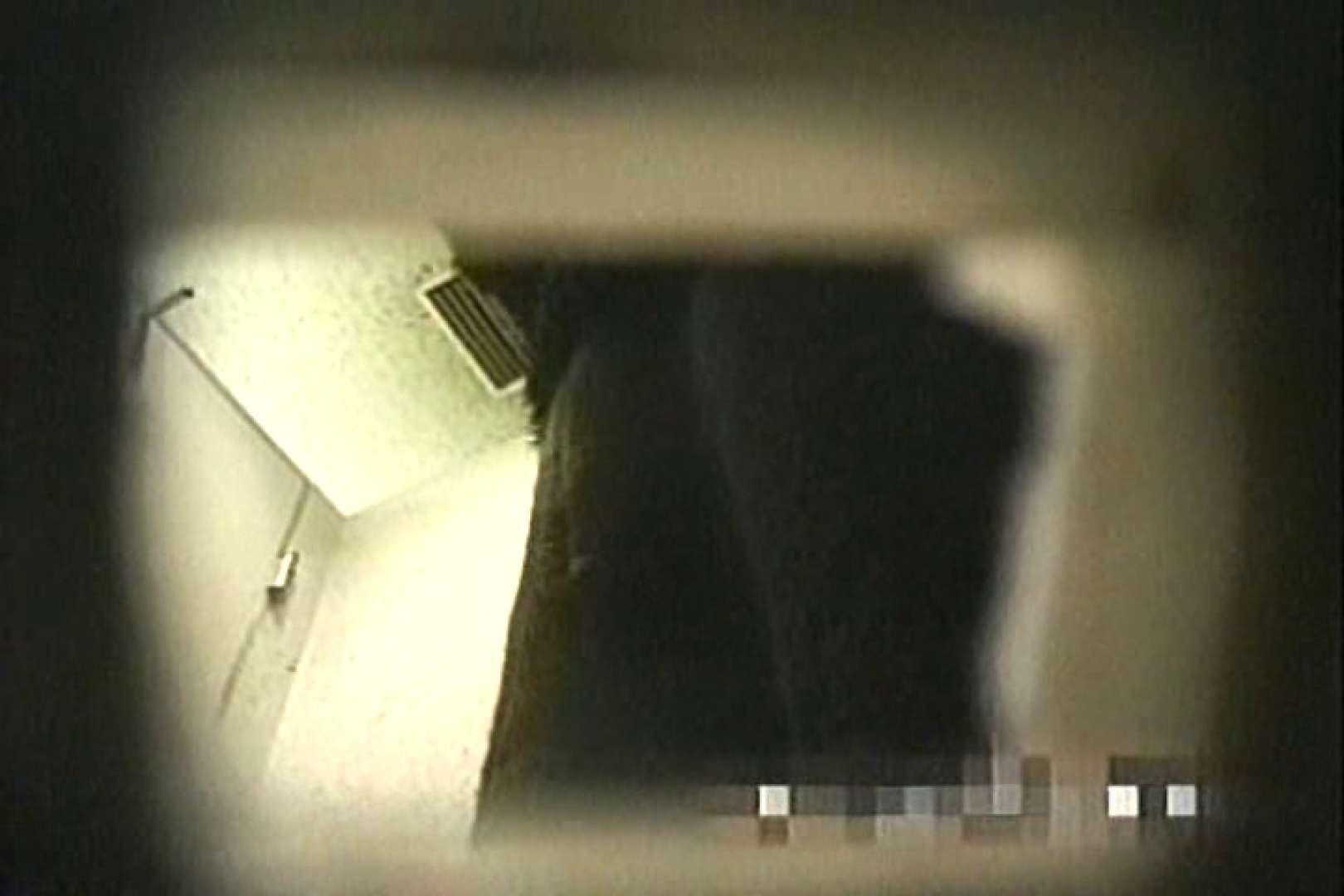 女子洗面所盗撮 今度の2カメは若い子だらけ  TK-127 S級美女ギャル AV無料 91画像 12