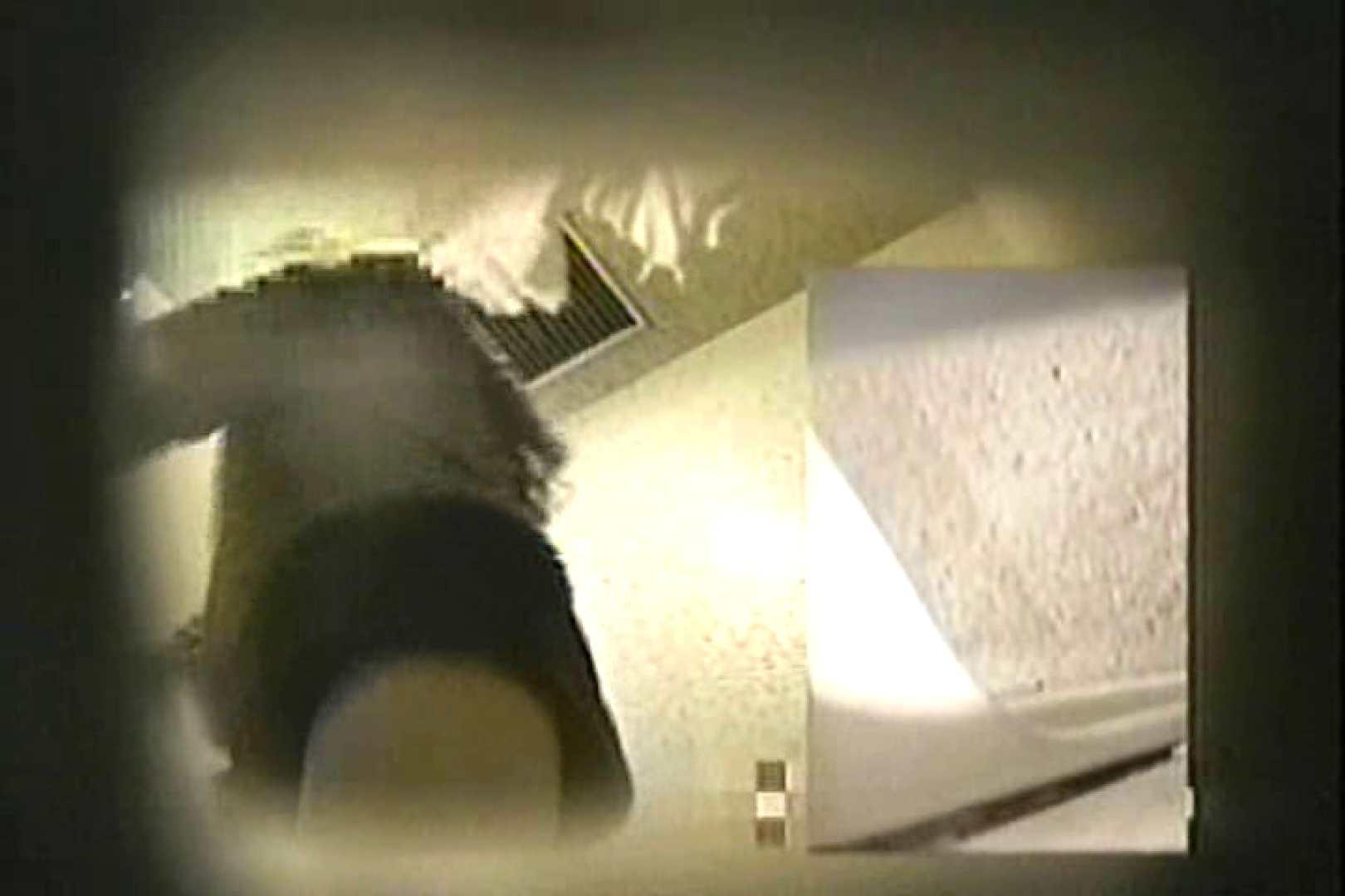 女子洗面所盗撮 今度の2カメは若い子だらけ  TK-127 マルチアングル | おまんこ  91画像 16