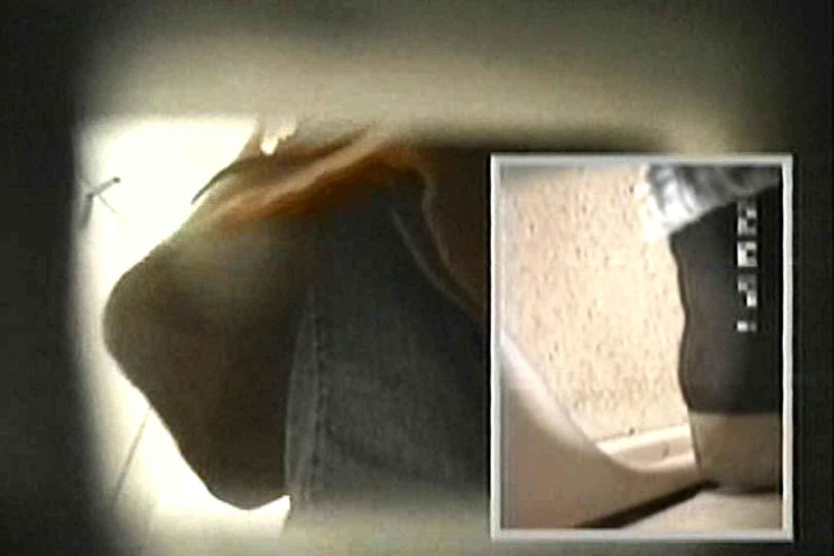 女子洗面所盗撮 今度の2カメは若い子だらけ  TK-127 盗撮 ワレメ無修正動画無料 91画像 28