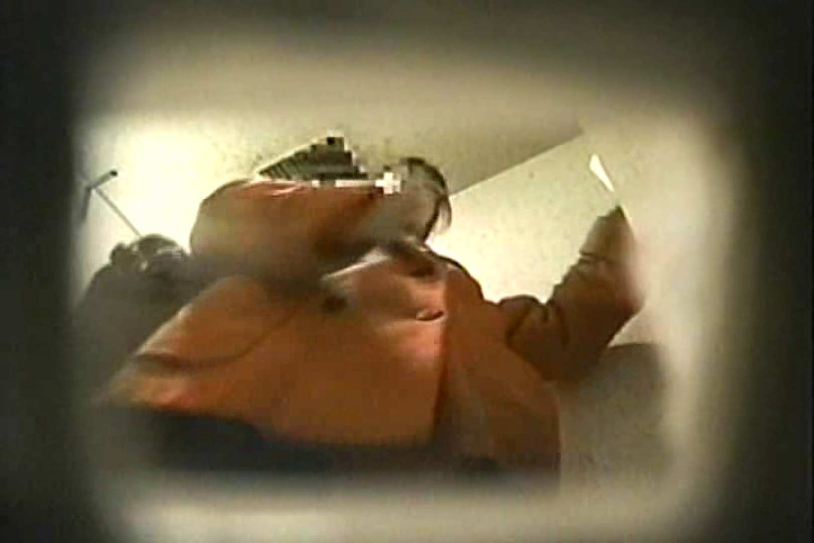 女子洗面所盗撮 今度の2カメは若い子だらけ  TK-127 盗撮 ワレメ無修正動画無料 91画像 33