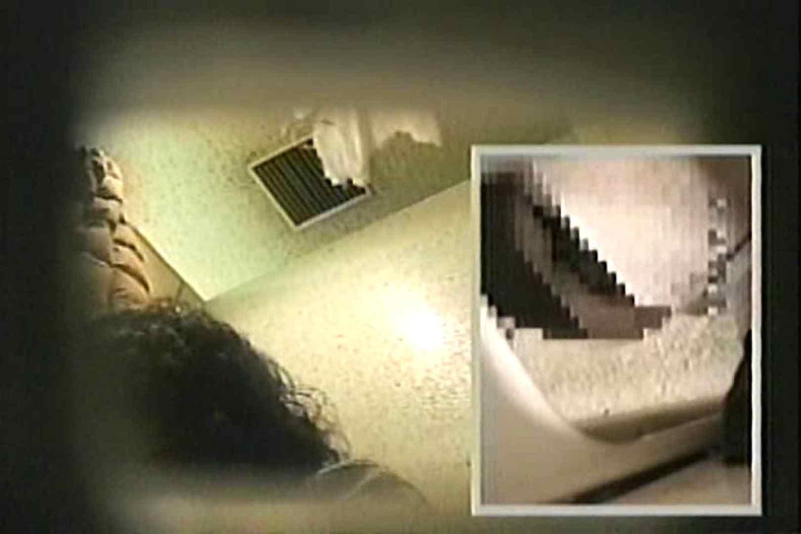 女子洗面所盗撮 今度の2カメは若い子だらけ  TK-127 マルチアングル | おまんこ  91画像 36