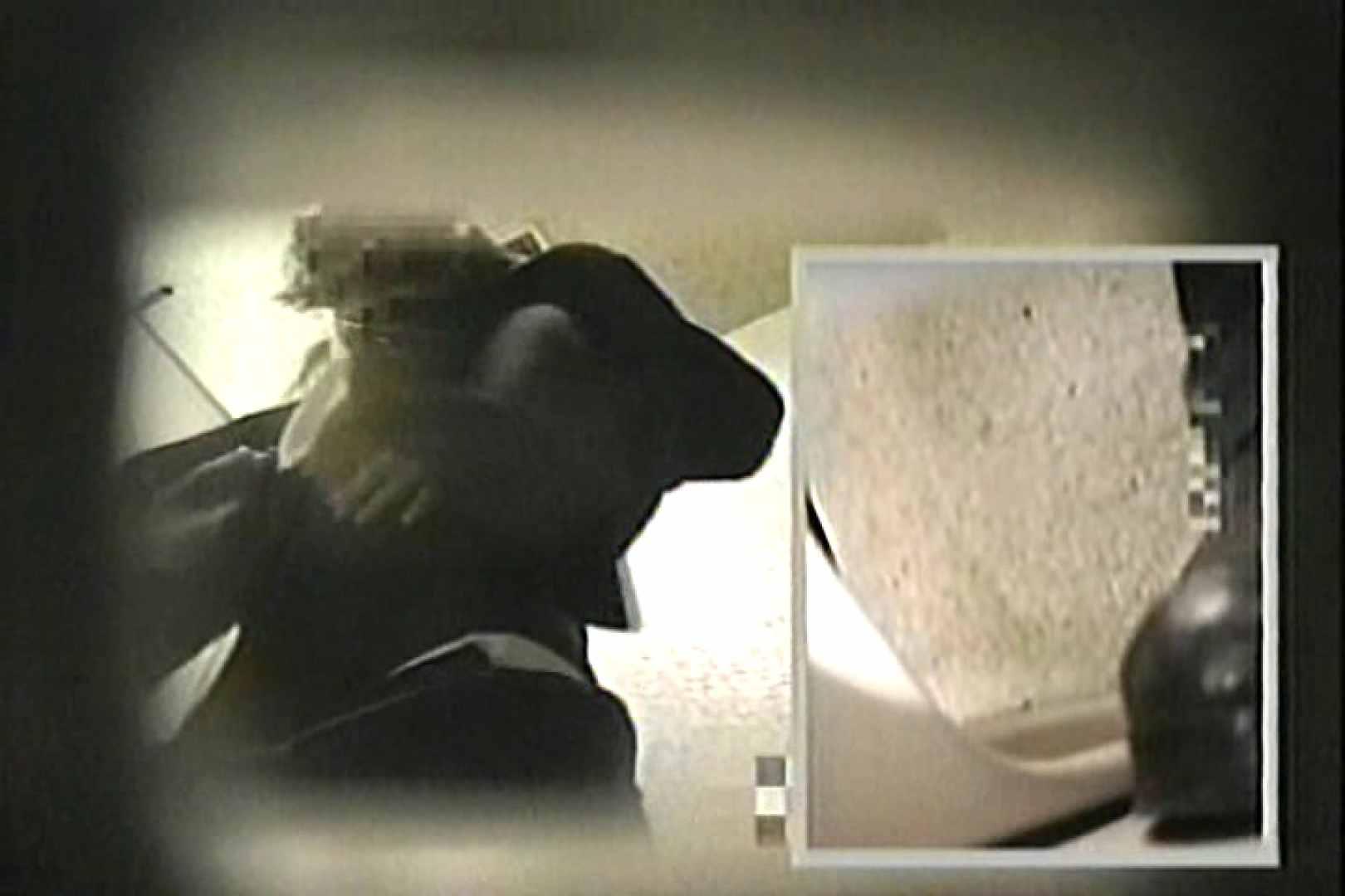女子洗面所盗撮 今度の2カメは若い子だらけ  TK-127 マルチアングル | おまんこ  91画像 41