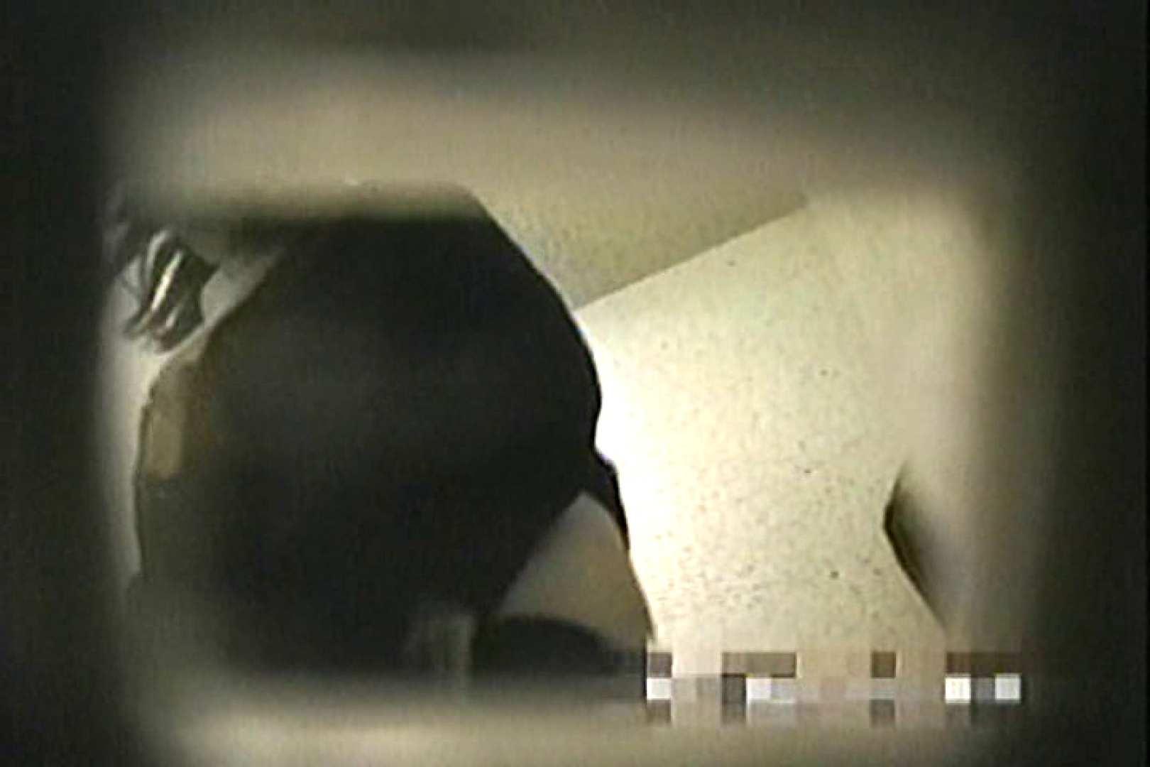 女子洗面所盗撮 今度の2カメは若い子だらけ  TK-127 盗撮 ワレメ無修正動画無料 91画像 43