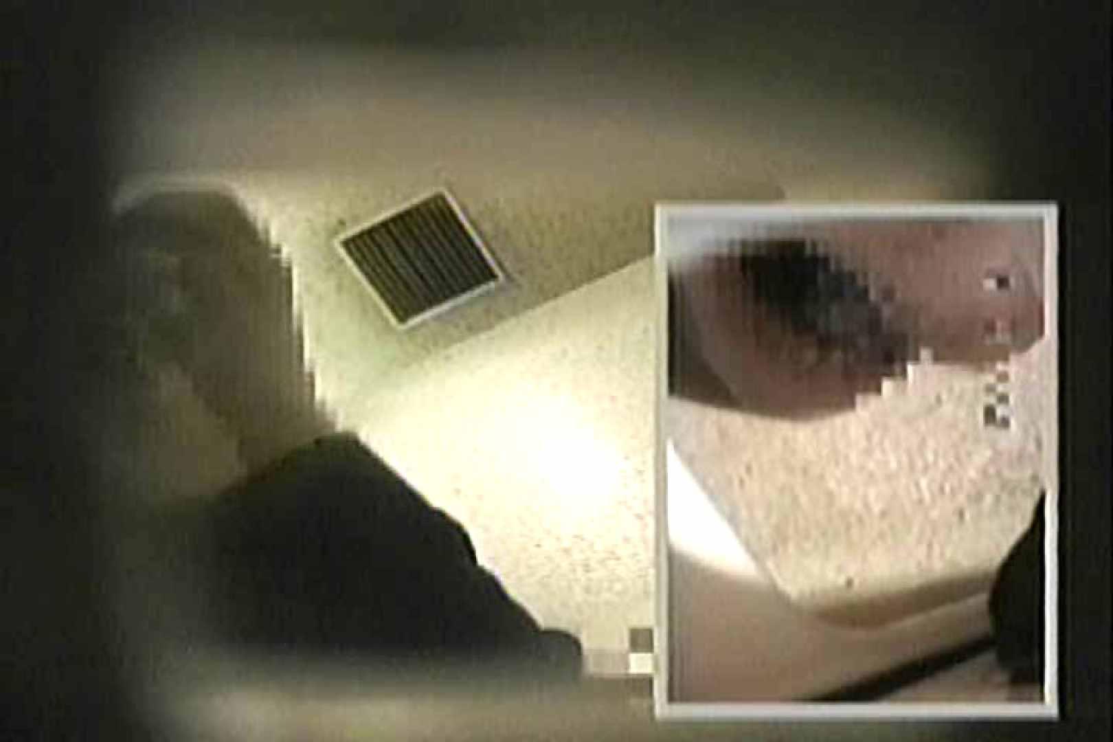 女子洗面所盗撮 今度の2カメは若い子だらけ  TK-127 マルチアングル | おまんこ  91画像 46