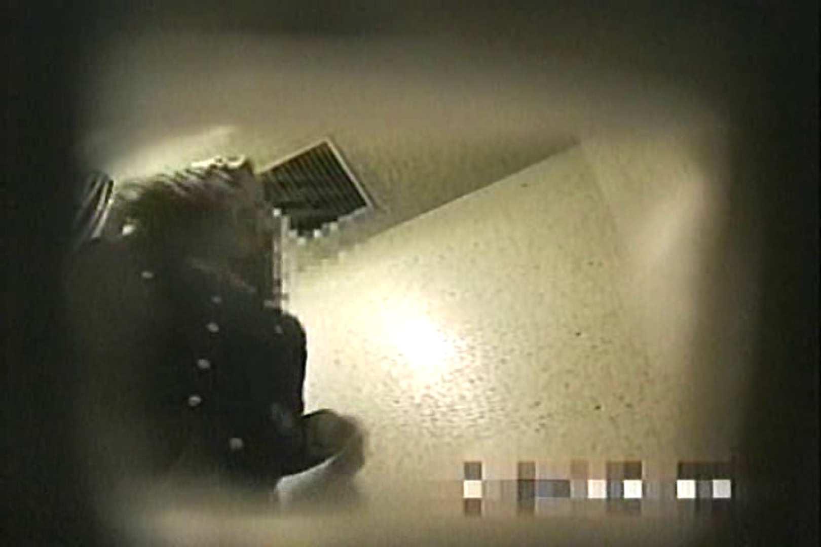 女子洗面所盗撮 今度の2カメは若い子だらけ  TK-127 洗面所 おまんこ動画流出 91画像 49