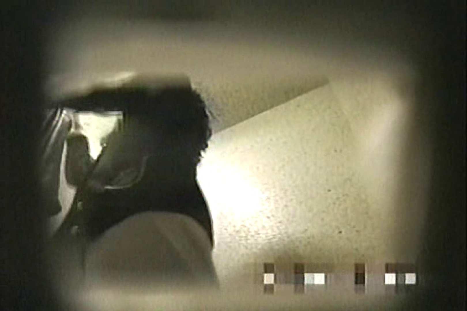 女子洗面所盗撮 今度の2カメは若い子だらけ  TK-127 マルチアングル  91画像 50