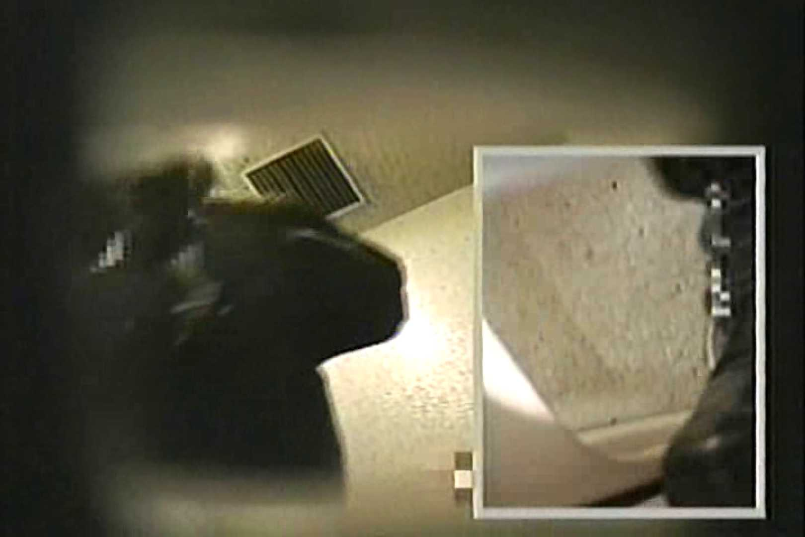 女子洗面所盗撮 今度の2カメは若い子だらけ  TK-127 S級美女ギャル AV無料 91画像 52