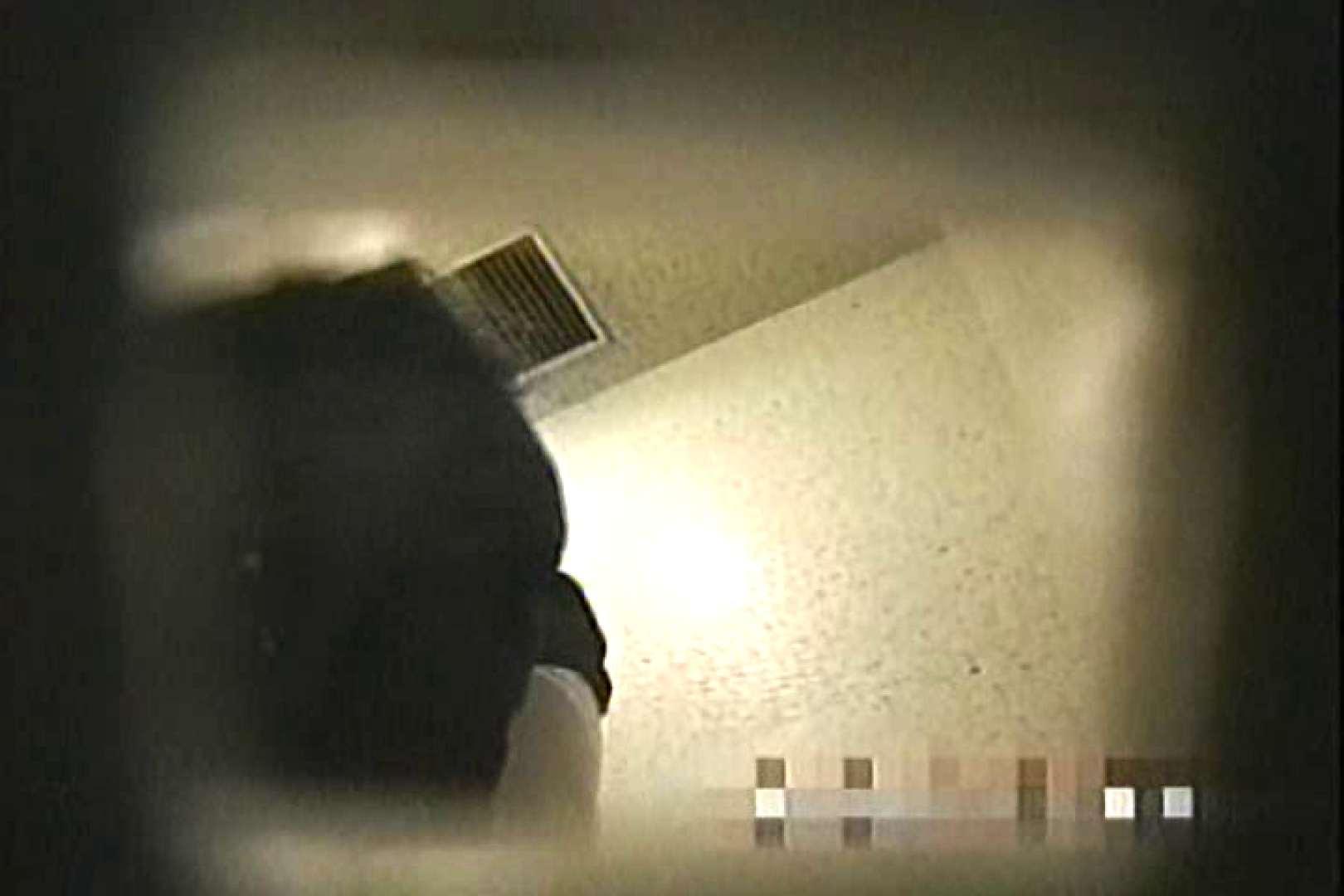 女子洗面所盗撮 今度の2カメは若い子だらけ  TK-127 洗面所 おまんこ動画流出 91画像 54