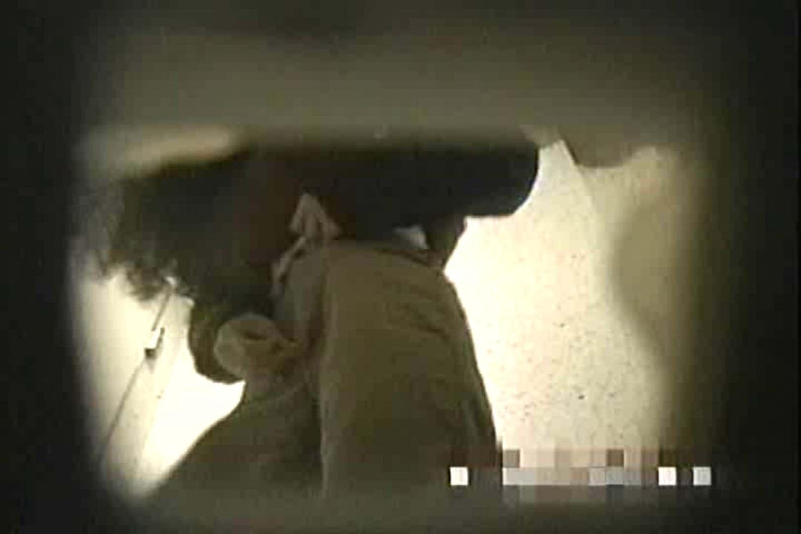 女子洗面所盗撮 今度の2カメは若い子だらけ  TK-127 マルチアングル  91画像 55