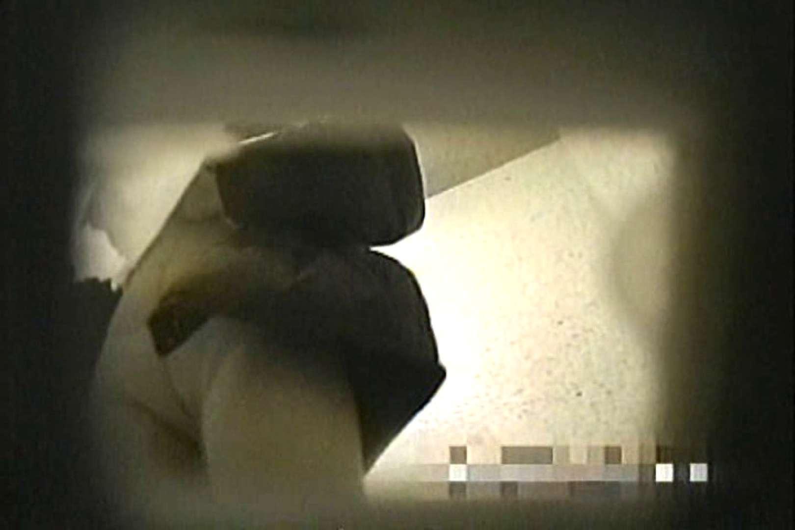女子洗面所盗撮 今度の2カメは若い子だらけ  TK-127 マルチアングル | おまんこ  91画像 56