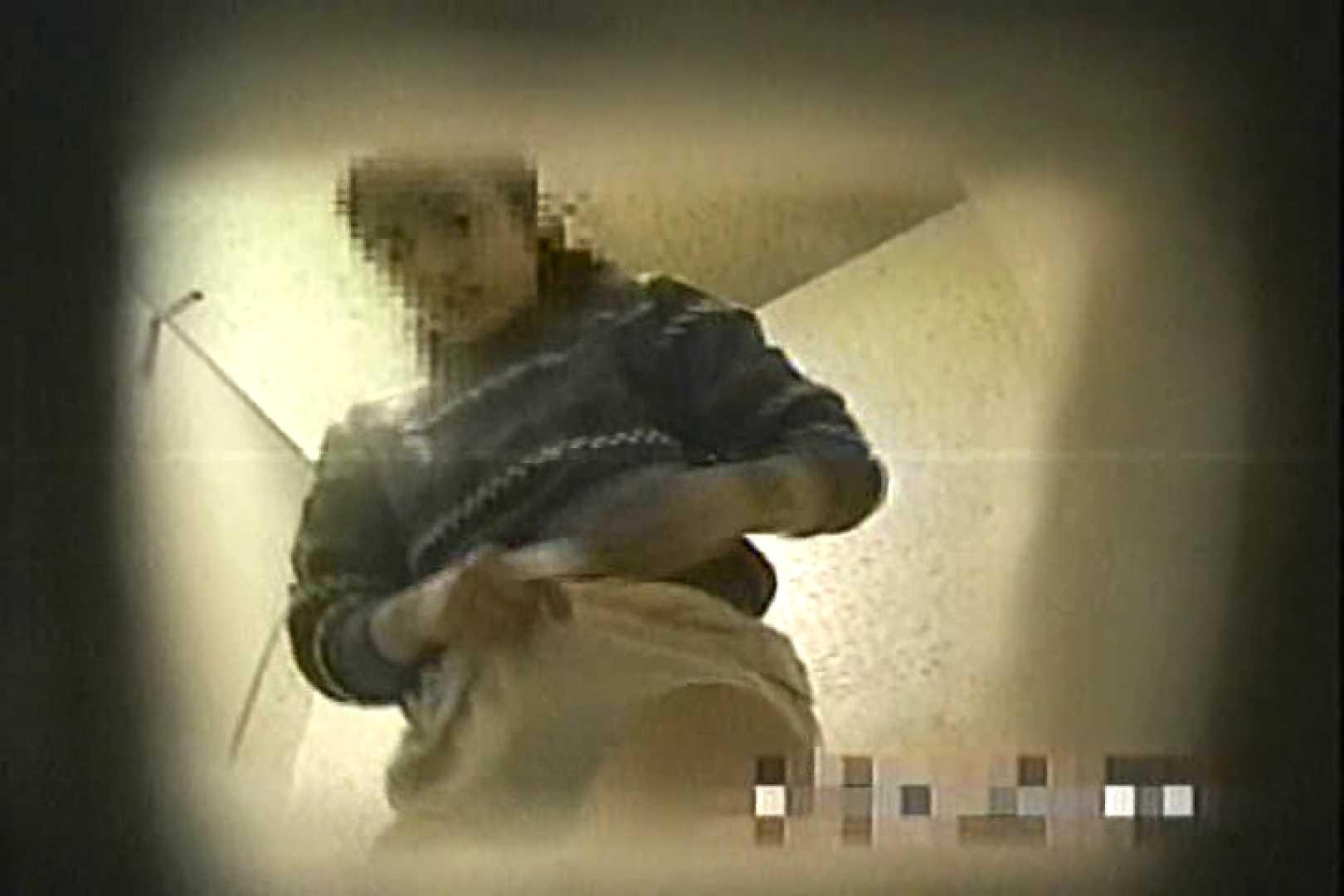 女子洗面所盗撮 今度の2カメは若い子だらけ  TK-127 盗撮 ワレメ無修正動画無料 91画像 63