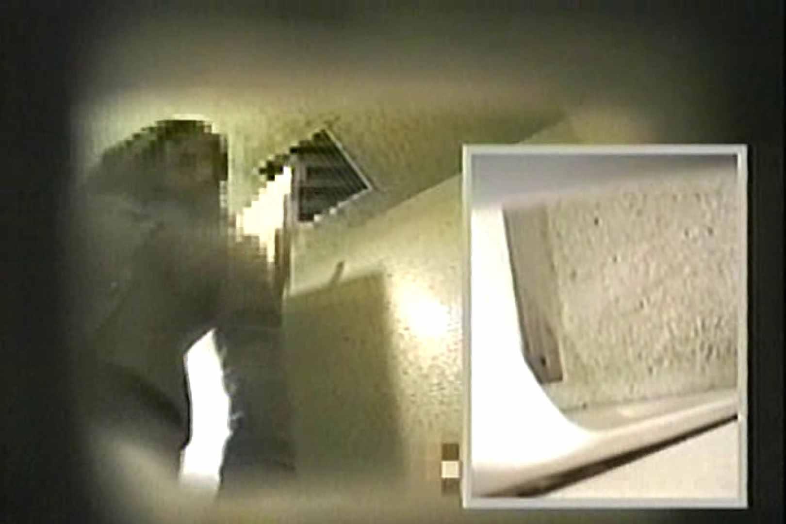 女子洗面所盗撮 今度の2カメは若い子だらけ  TK-127 洗面所 おまんこ動画流出 91画像 64