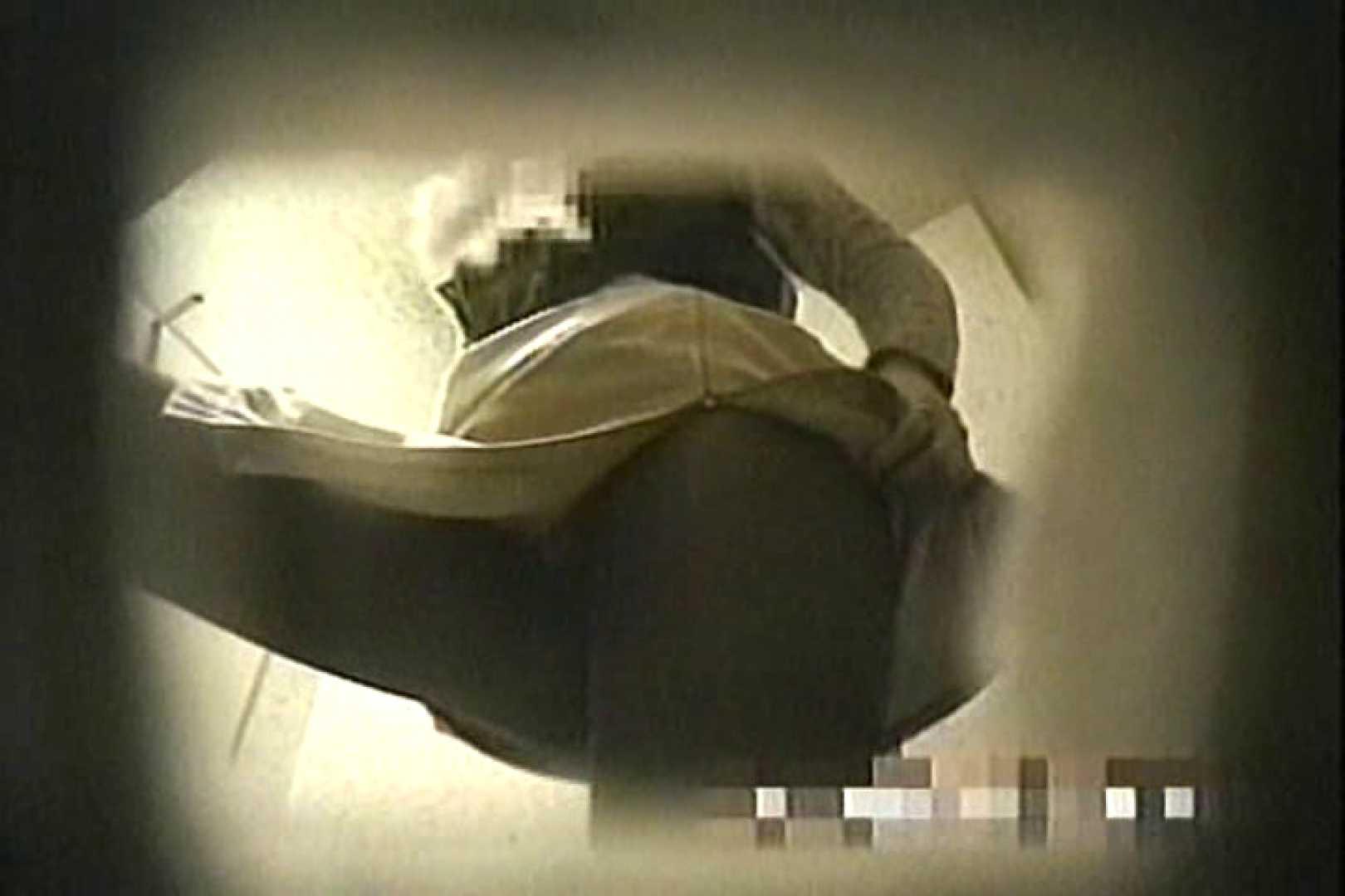女子洗面所盗撮 今度の2カメは若い子だらけ  TK-127 盗撮 ワレメ無修正動画無料 91画像 73