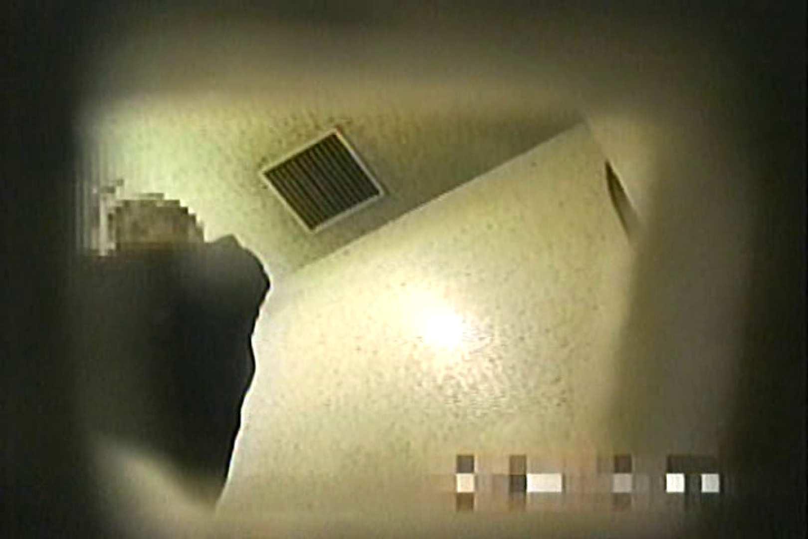 女子洗面所盗撮 今度の2カメは若い子だらけ  TK-127 マルチアングル | おまんこ  91画像 76