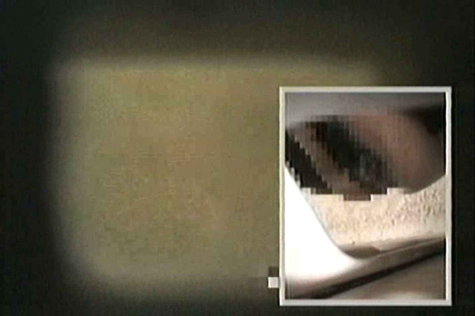 女子洗面所盗撮 今度の2カメは若い子だらけ  TK-127 盗撮 ワレメ無修正動画無料 91画像 78