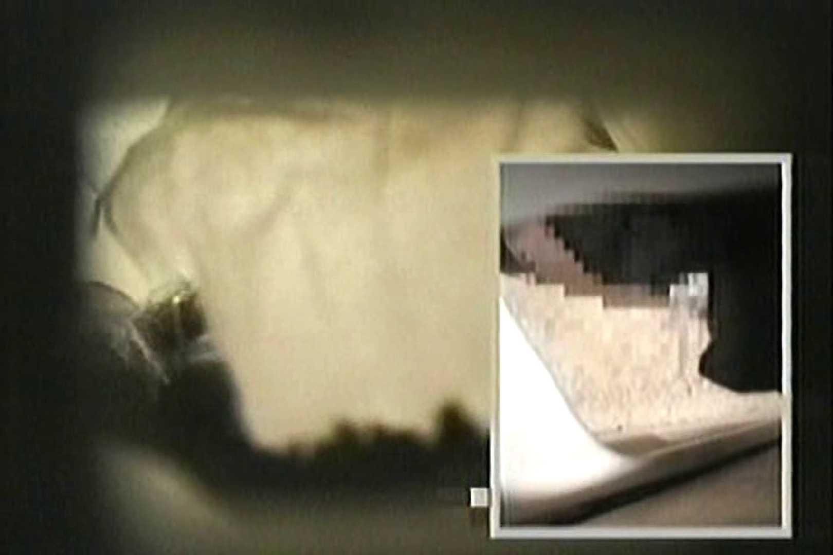 女子洗面所盗撮 今度の2カメは若い子だらけ  TK-127 S級美女ギャル AV無料 91画像 87