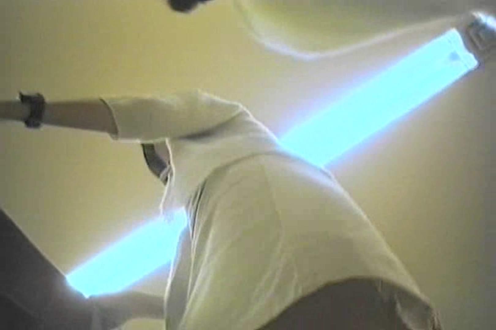 デパートローアングル徘徊 靴カメ盗撮Vol.3 すけべなOL おまんこ動画流出 99画像 32