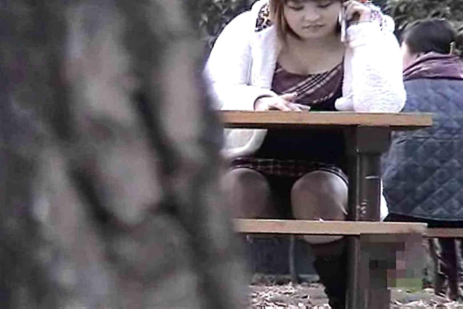 マンチラインパクトVol.2 S級美女ギャル  80画像 56