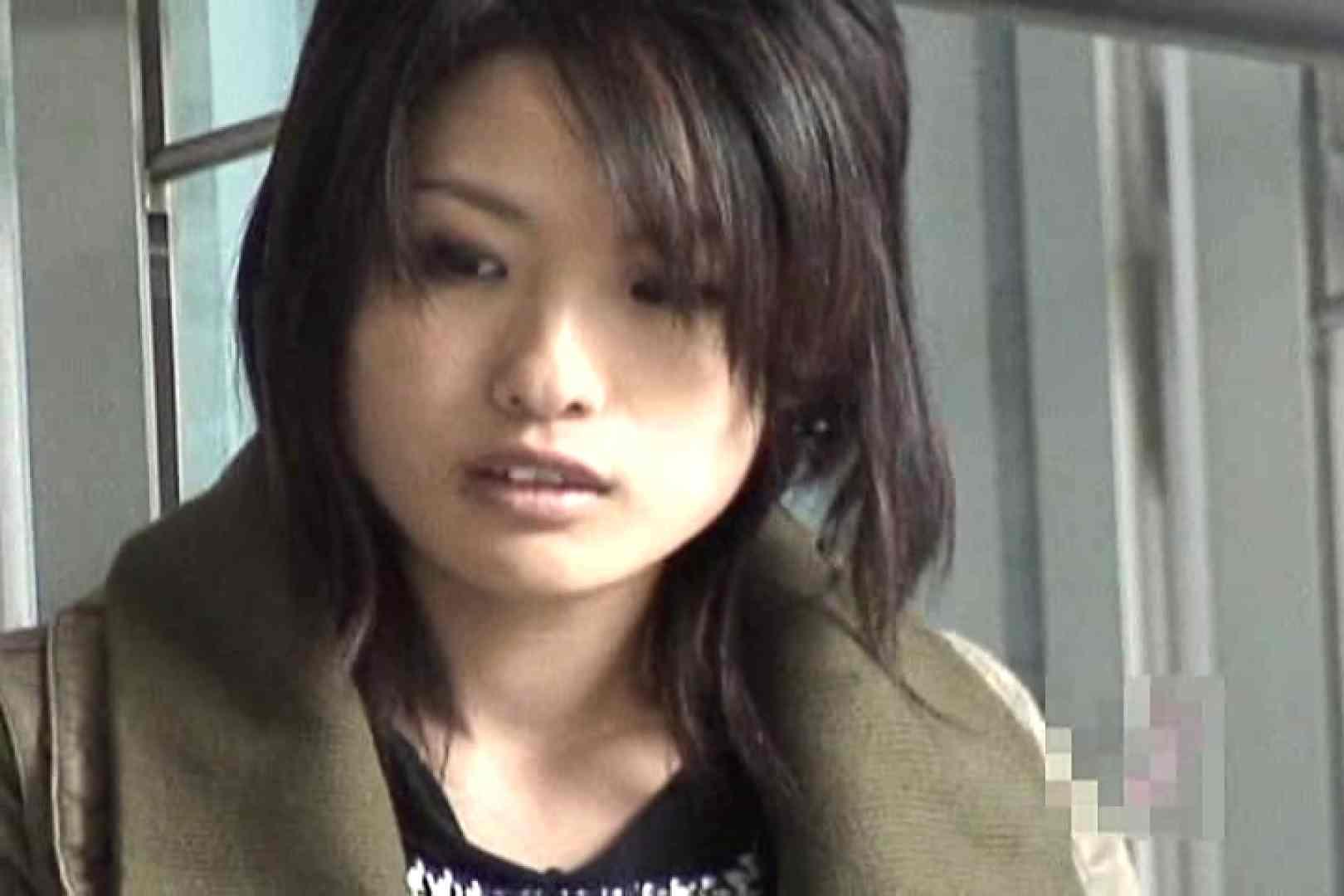 マンチラインパクトVol.2 S級美女ギャル  80画像 72