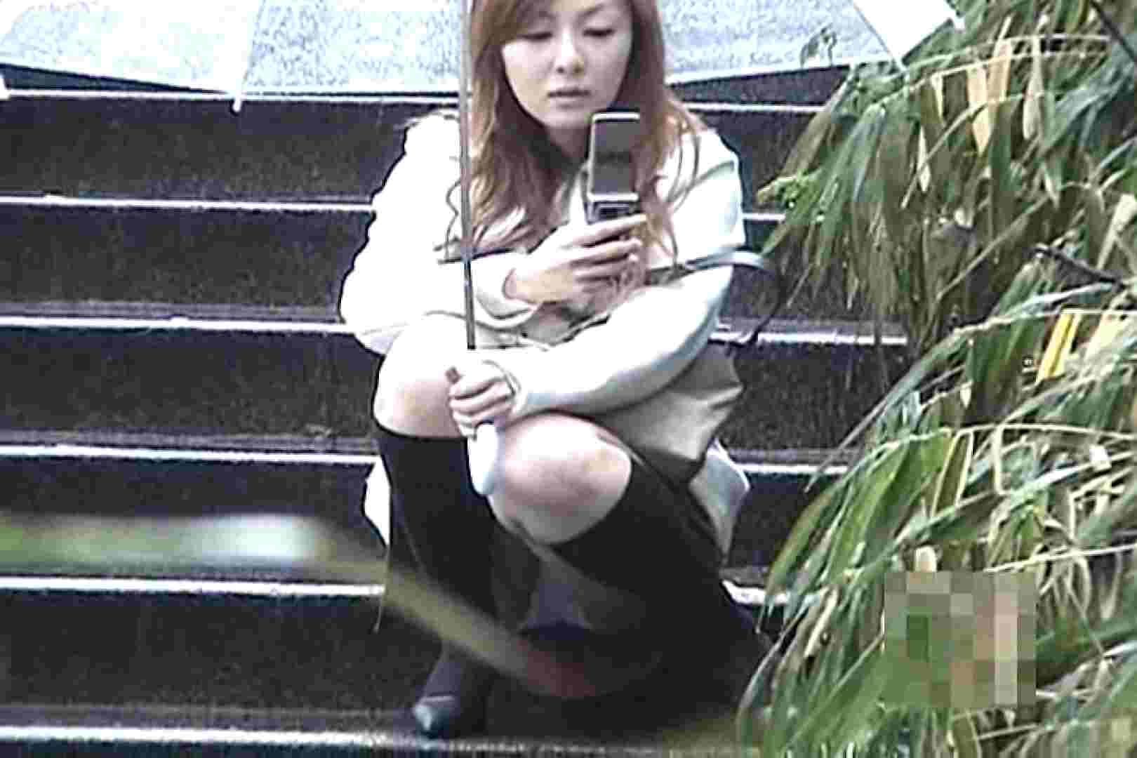 マンチラインパクトVol.2 S級美女ギャル  80画像 76