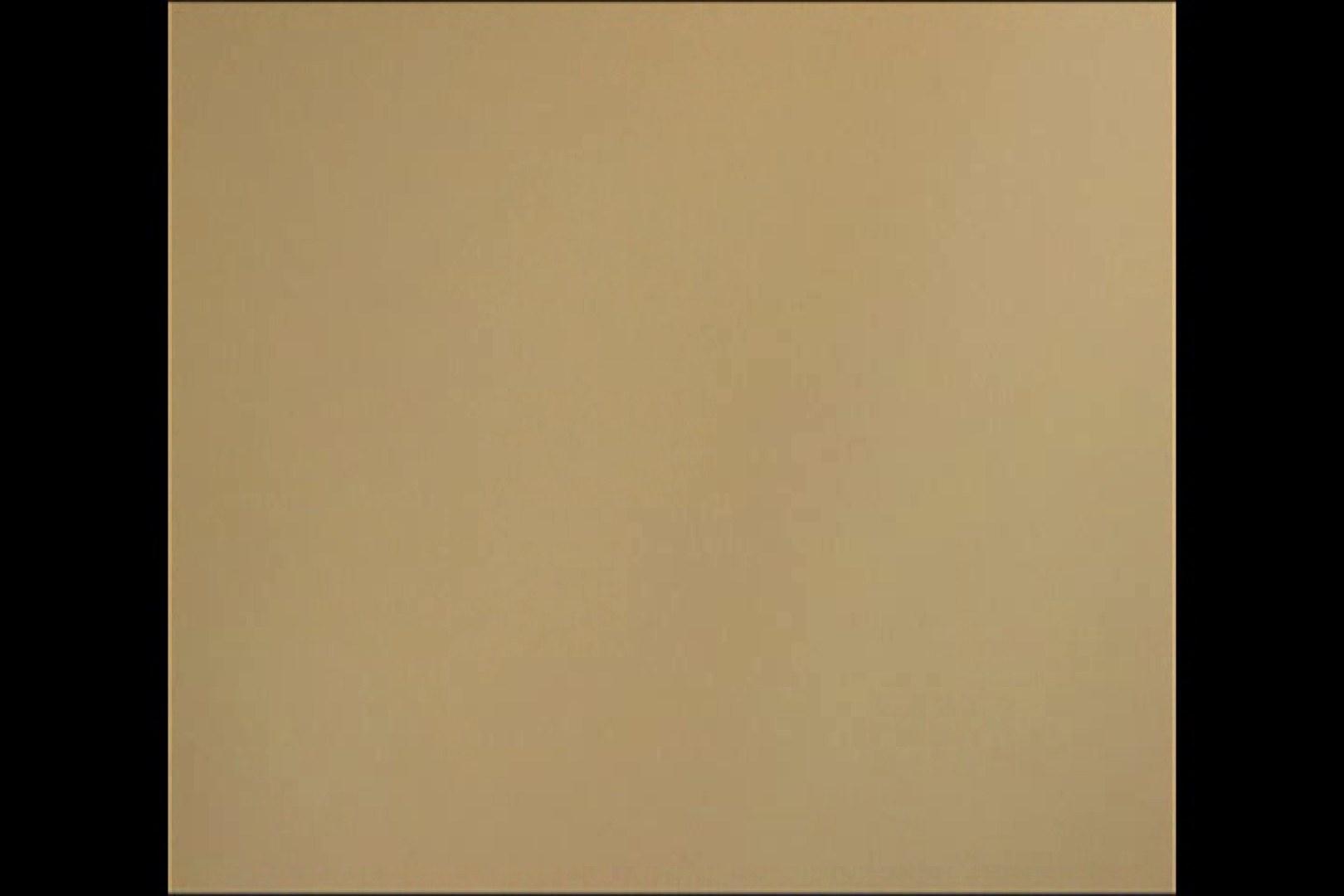 マンコ丸見え女子洗面所Vol.13 マンコ満開 えろ無修正画像 98画像 70
