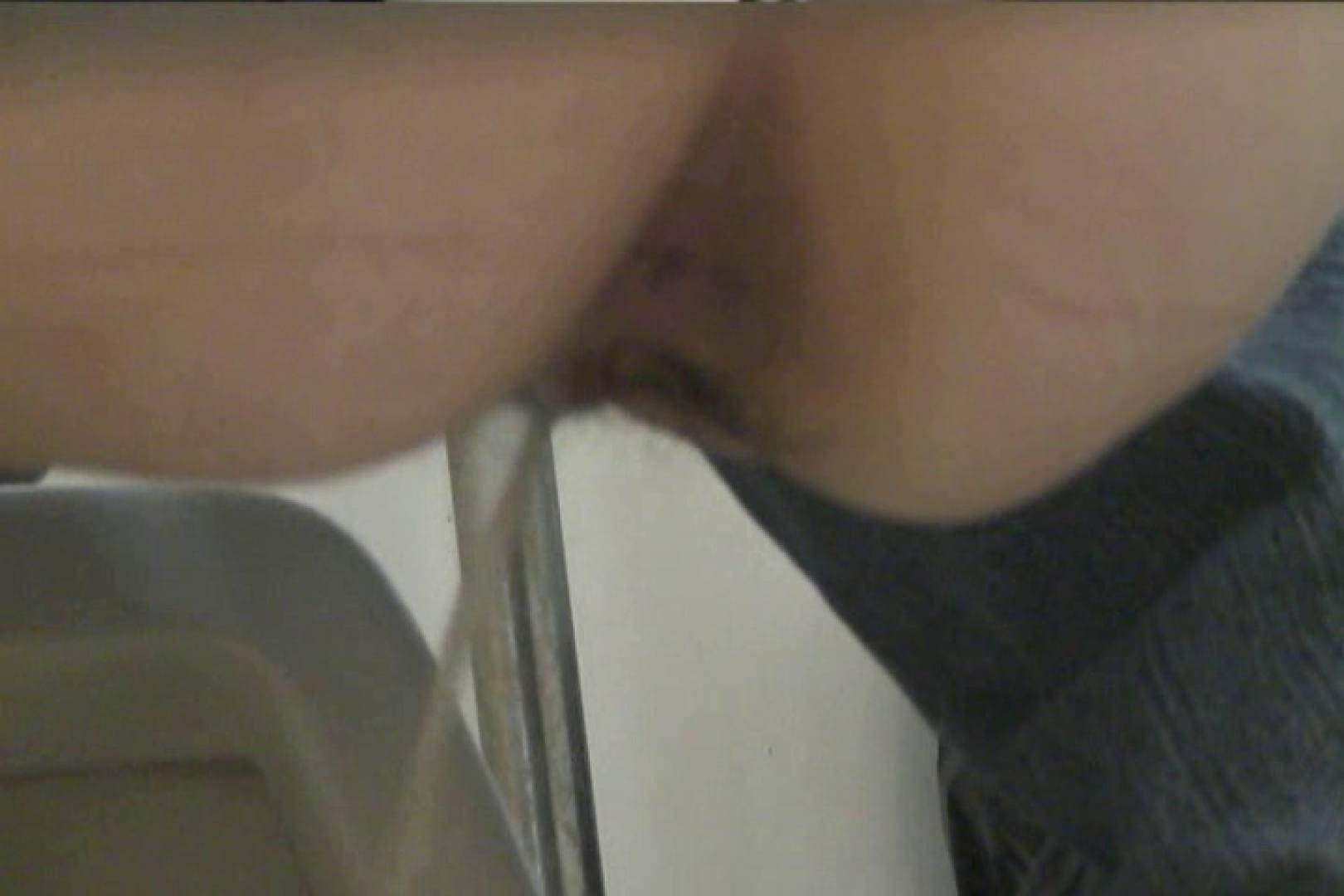 マンコ丸見え女子洗面所Vol.19 丸見え 濡れ場動画紹介 85画像 49