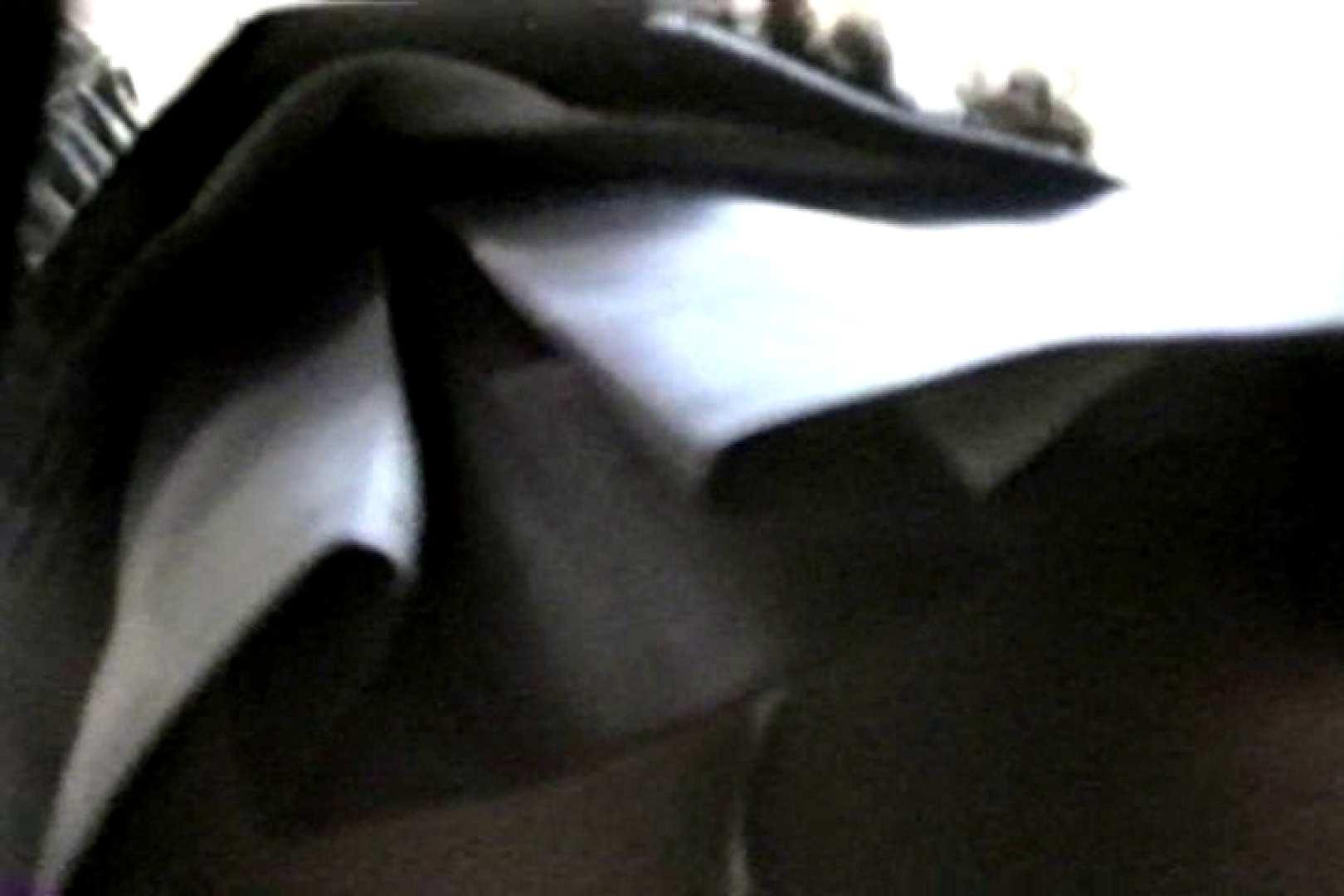 投稿盗撮 ミニスカ 女子校生 スカートの中 TK-51 盗撮 | 投稿  88画像 5
