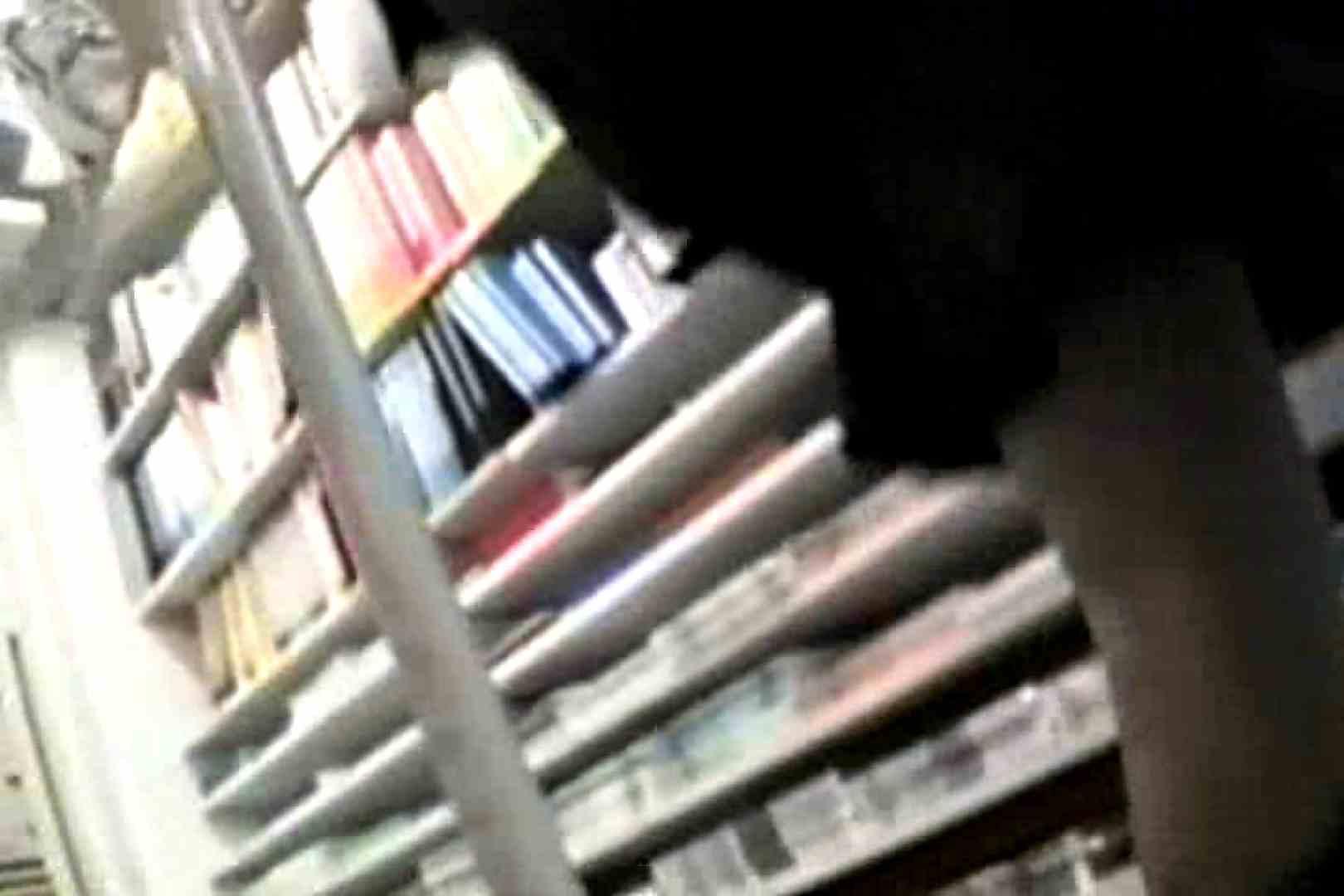 投稿盗撮 ミニスカ 女子校生 スカートの中 TK-51 盗撮 | 投稿  88画像 25