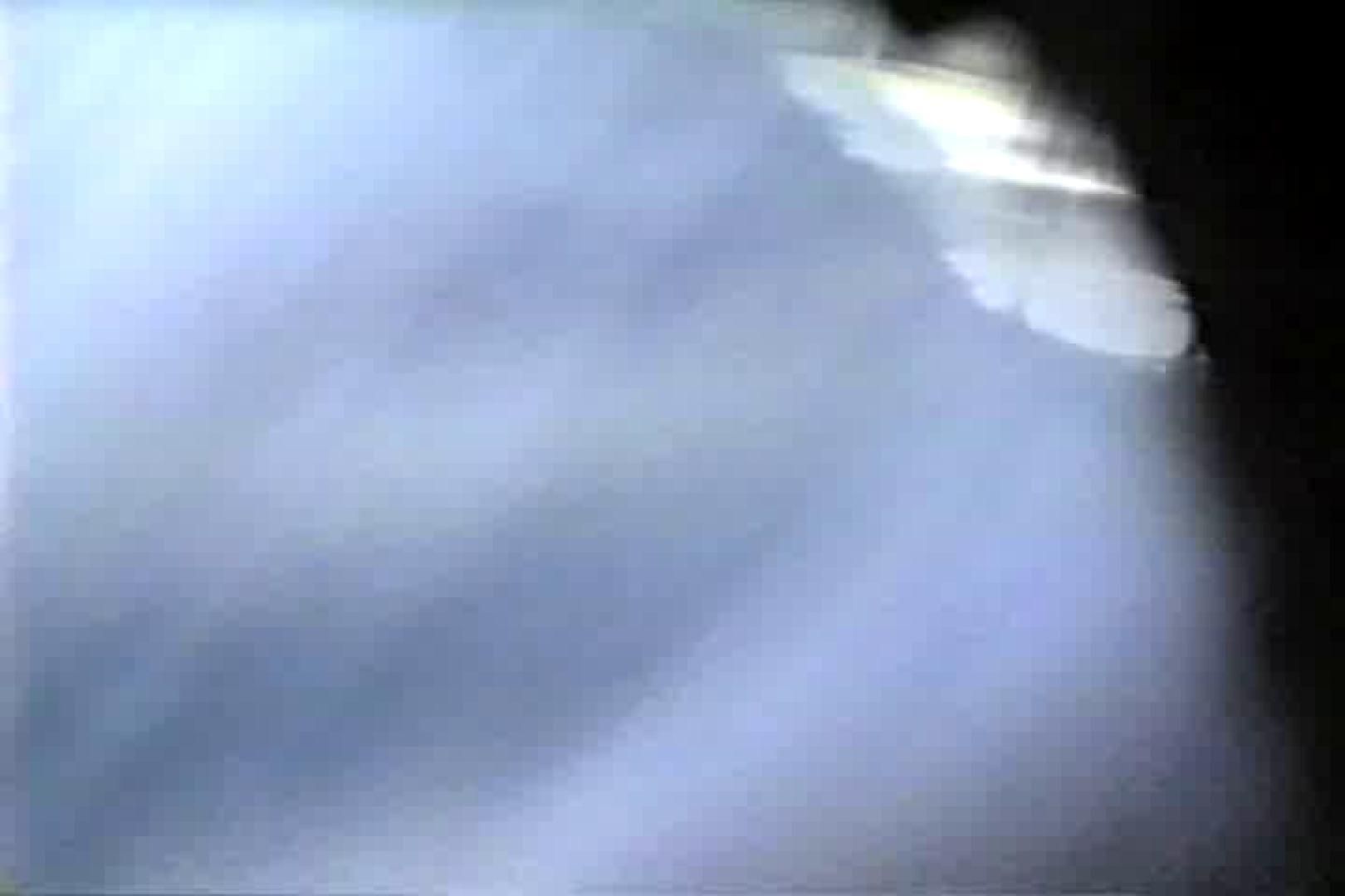 投稿盗撮 ミニスカ 女子校生 スカートの中 TK-51 盗撮  88画像 38