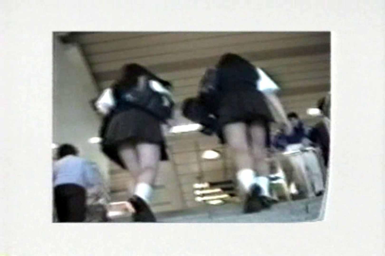 投稿盗撮 ミニスカ 女子校生 スカートの中 TK-51 盗撮 | 投稿  88画像 55