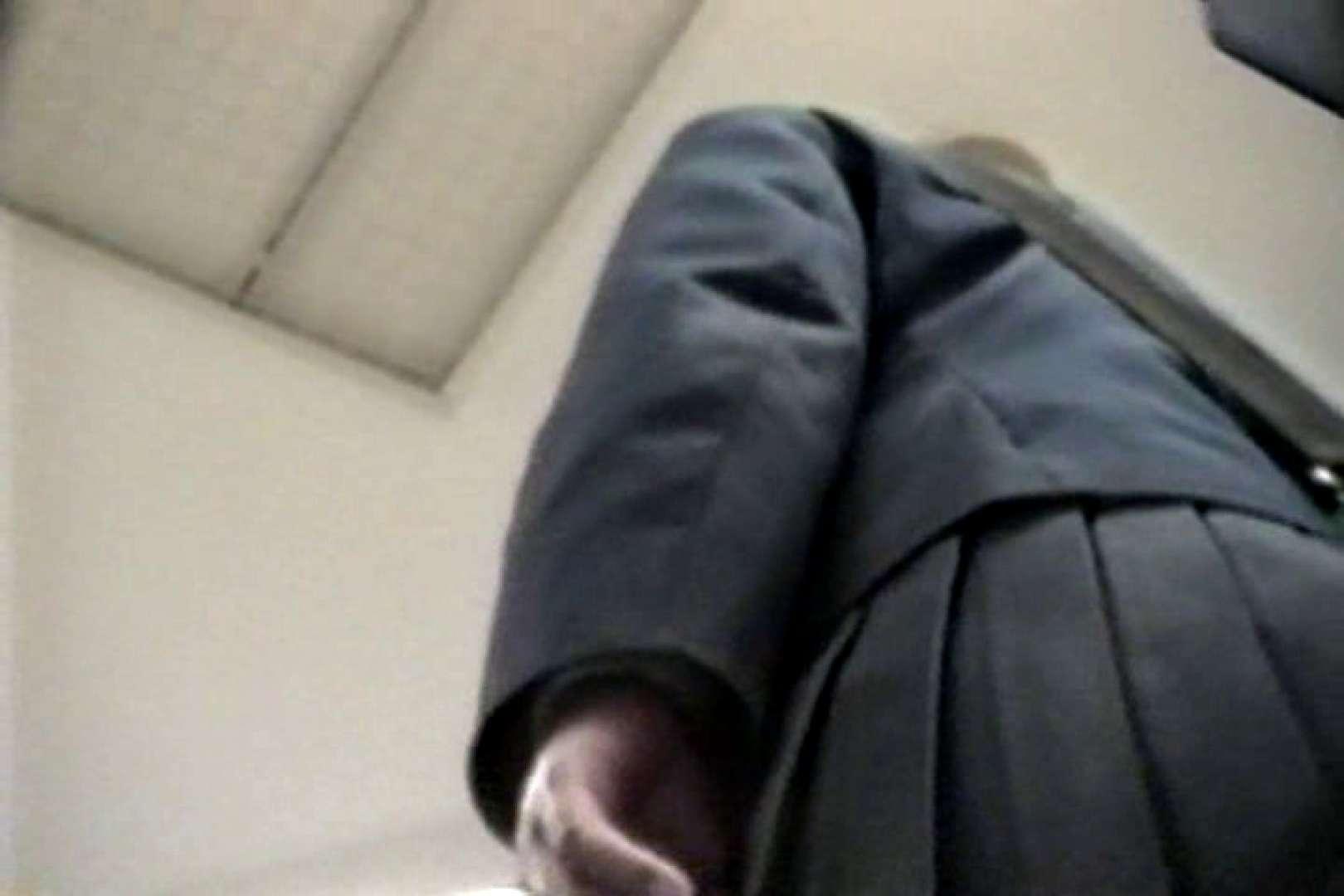 投稿盗撮 ミニスカ 女子校生 スカートの中 TK-51 盗撮 | 投稿  88画像 59