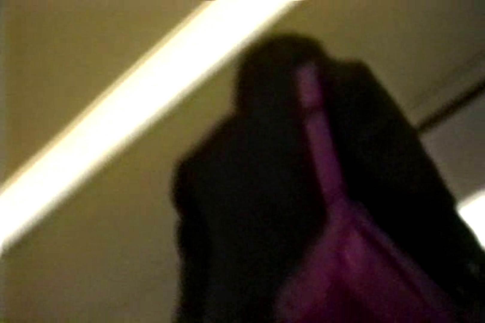 投稿盗撮 ミニスカ 女子校生 スカートの中 TK-51 盗撮  88画像 74