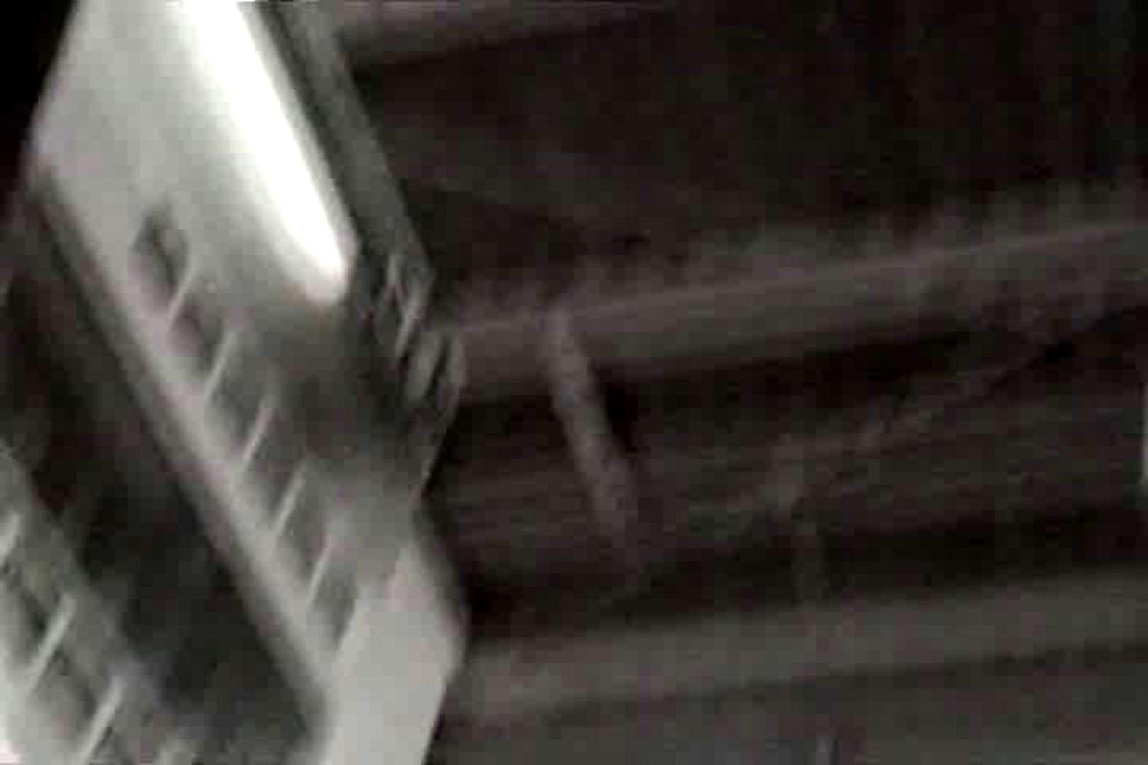 投稿盗撮 ミニスカ 女子校生 スカートの中 TK-51 盗撮  88画像 78