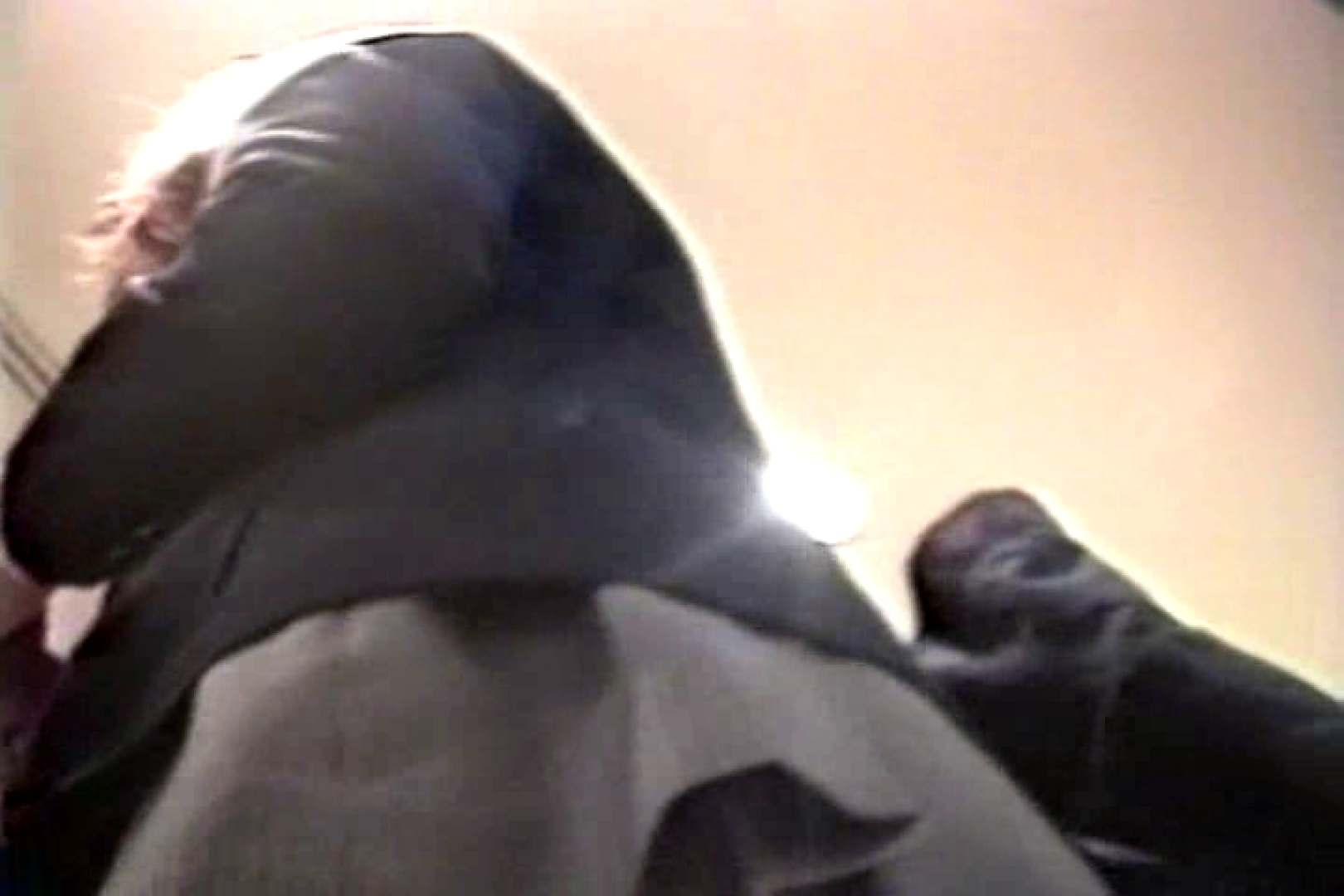 投稿盗撮 ミニスカ 女子校生 スカートの中 TK-51 盗撮  88画像 88