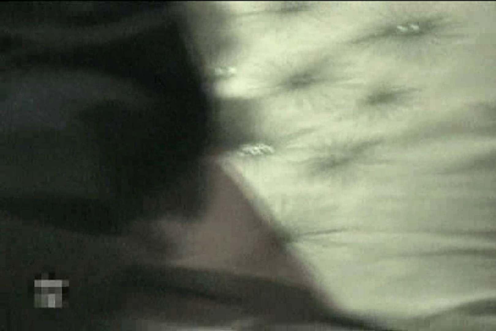 暗躍する夜這い師達Vol.4 すけべなOL   0  90画像 17