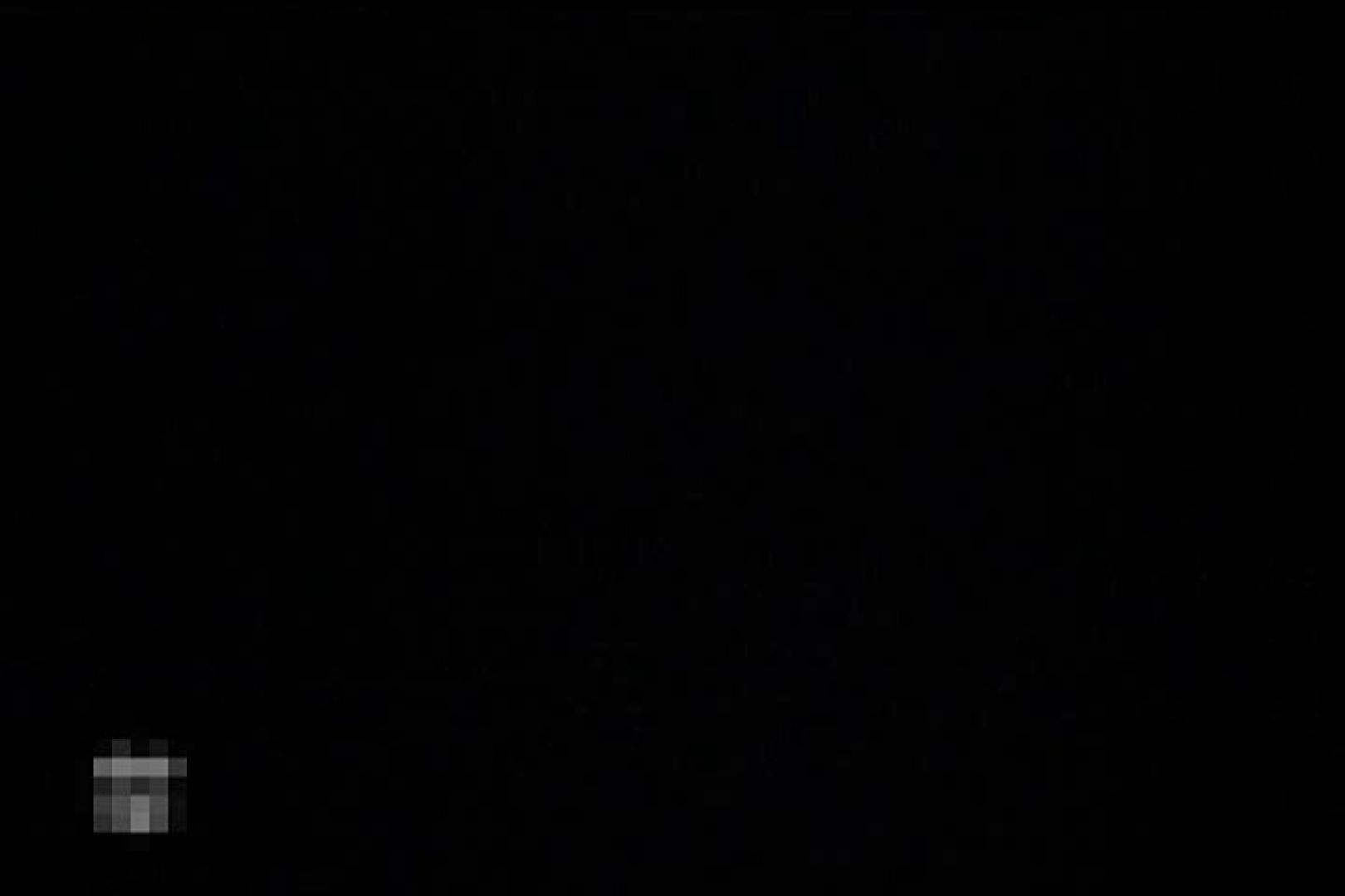 暗躍する夜這い師達Vol.4 すけべなOL   0  90画像 21